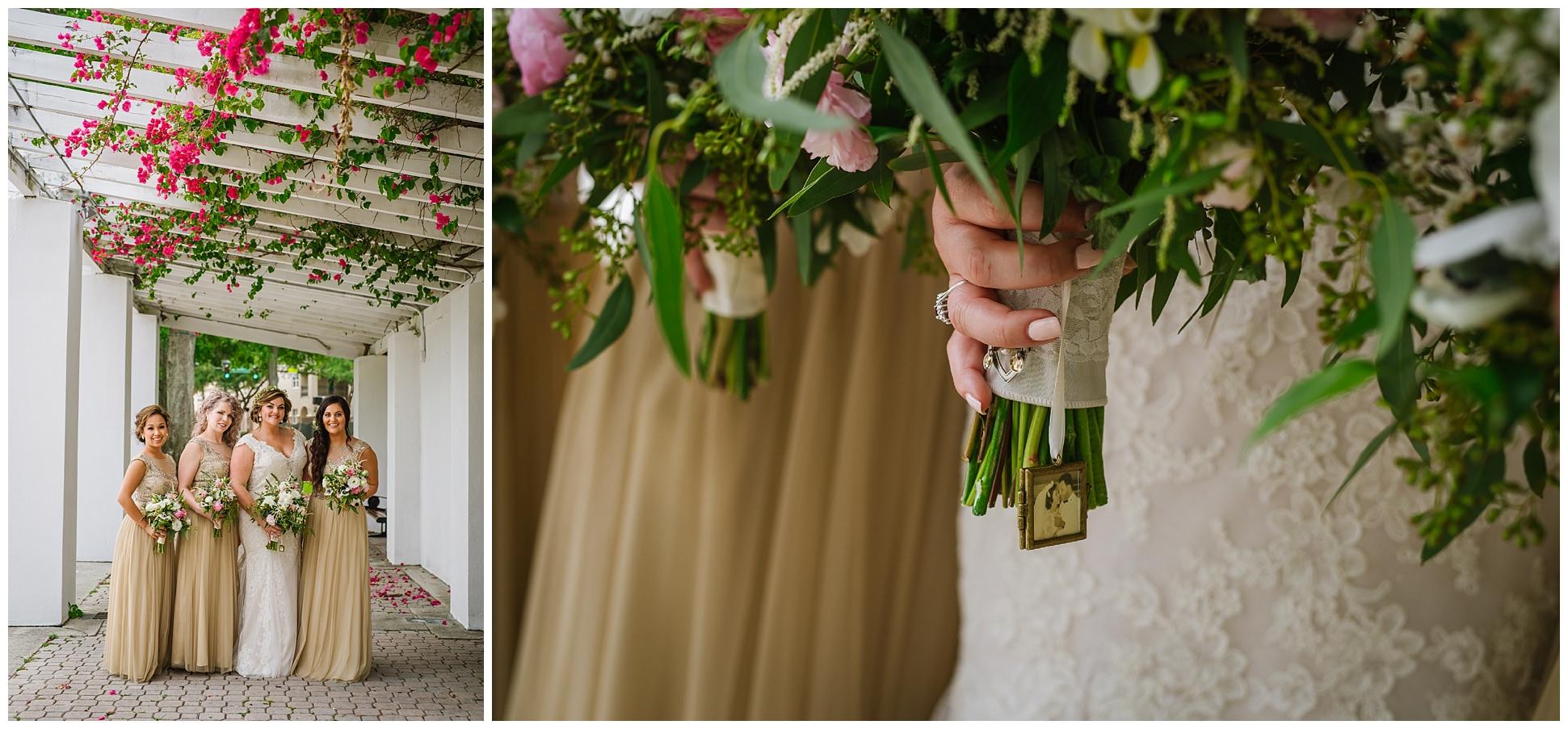 st-pete-wedding-photographer-italian-romance-theme-rustic-flower-crown_0420.jpg