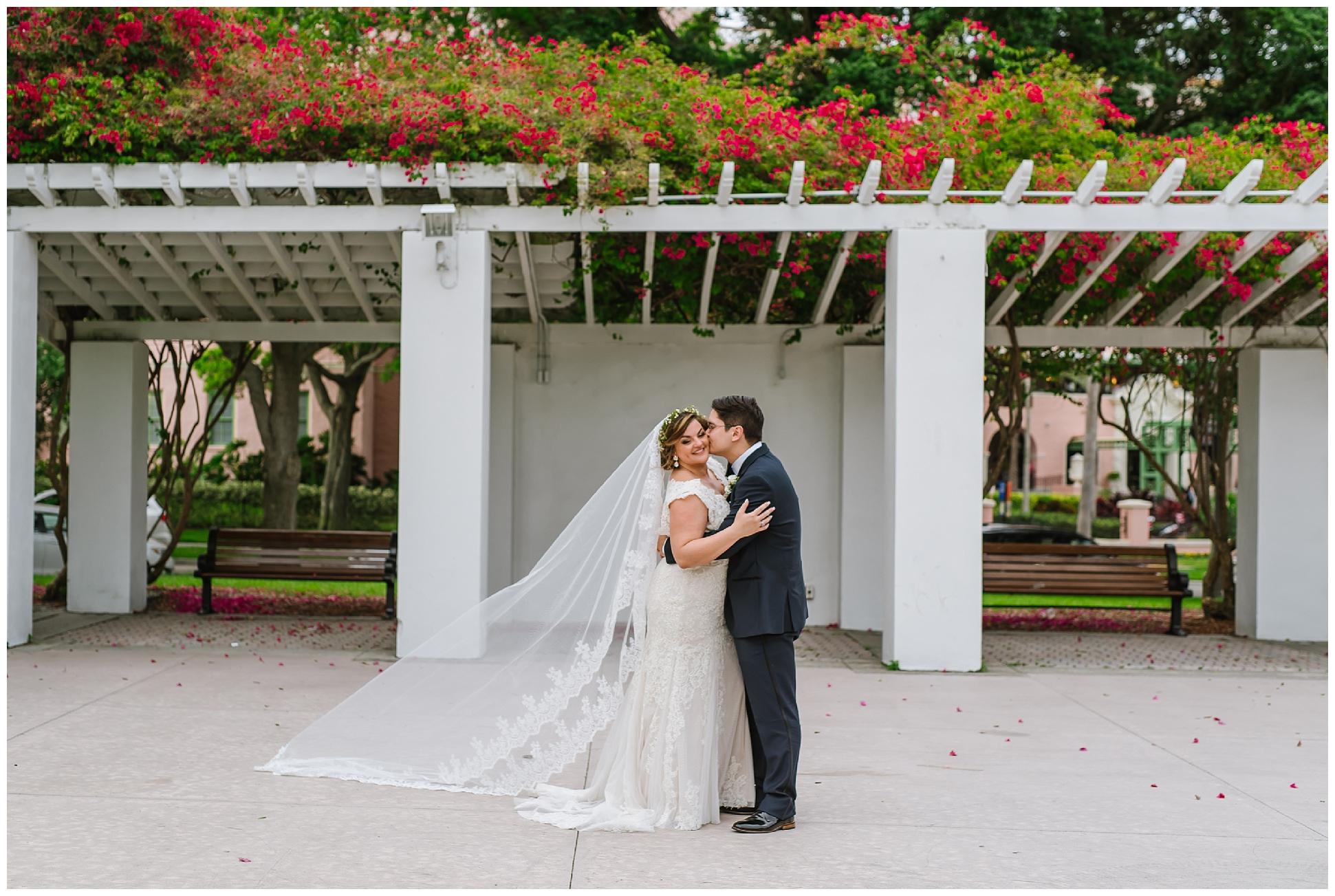 st-pete-wedding-photographer-italian-romance-theme-rustic-flower-crown_0419.jpg