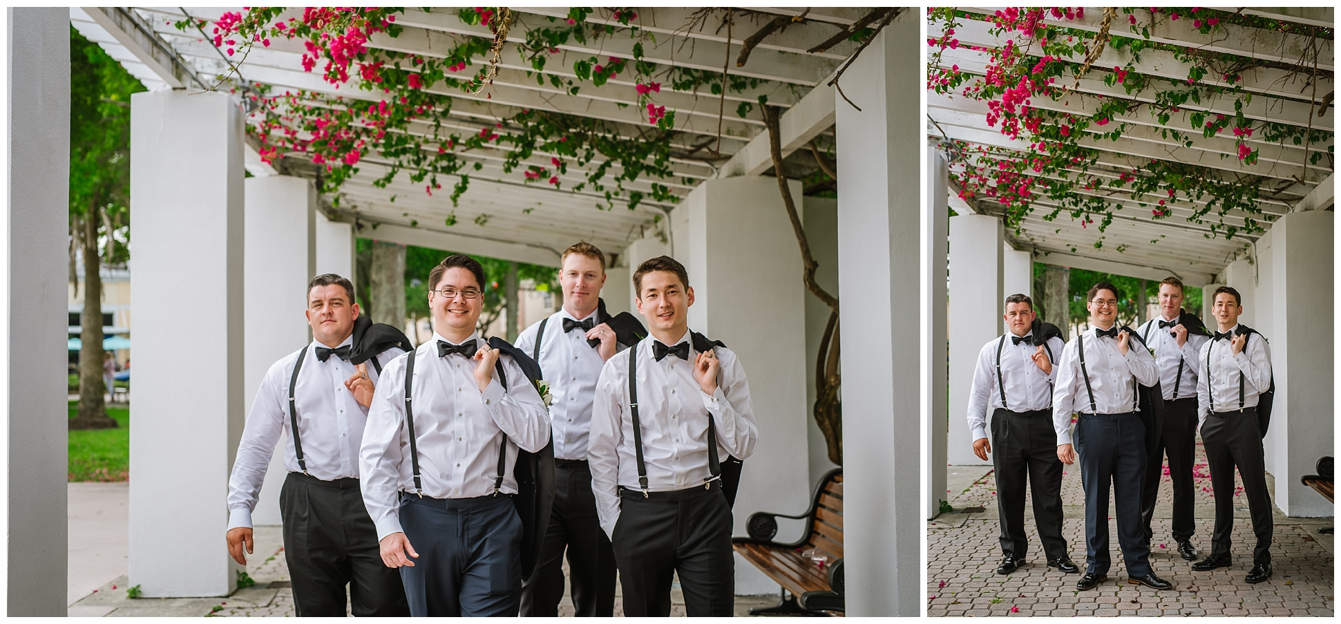 st-pete-wedding-photographer-italian-romance-theme-rustic-flower-crown_0421.jpg