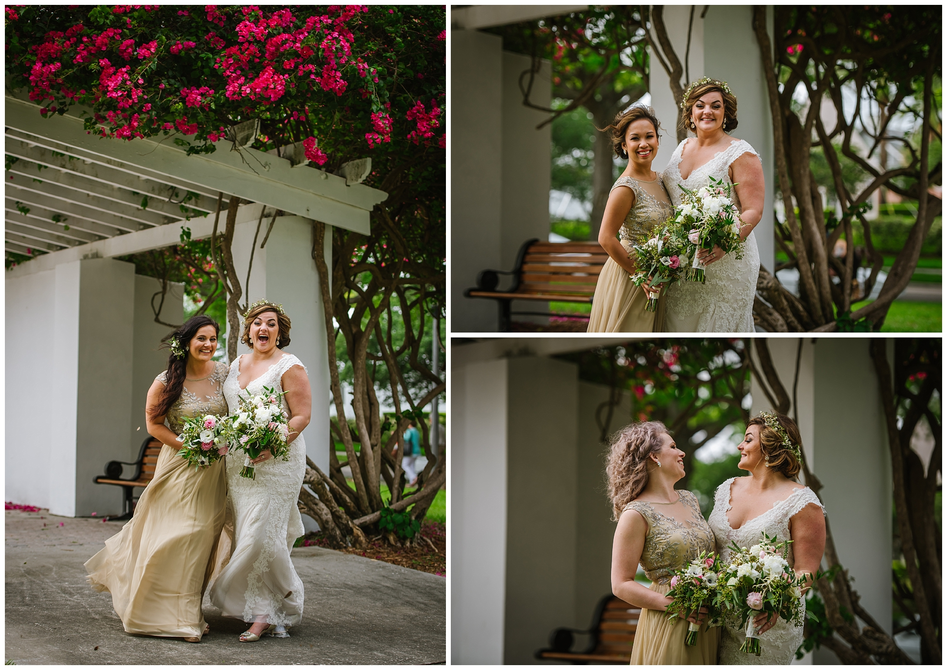 st-pete-wedding-photographer-italian-romance-theme-rustic-flower-crown_0422.jpg