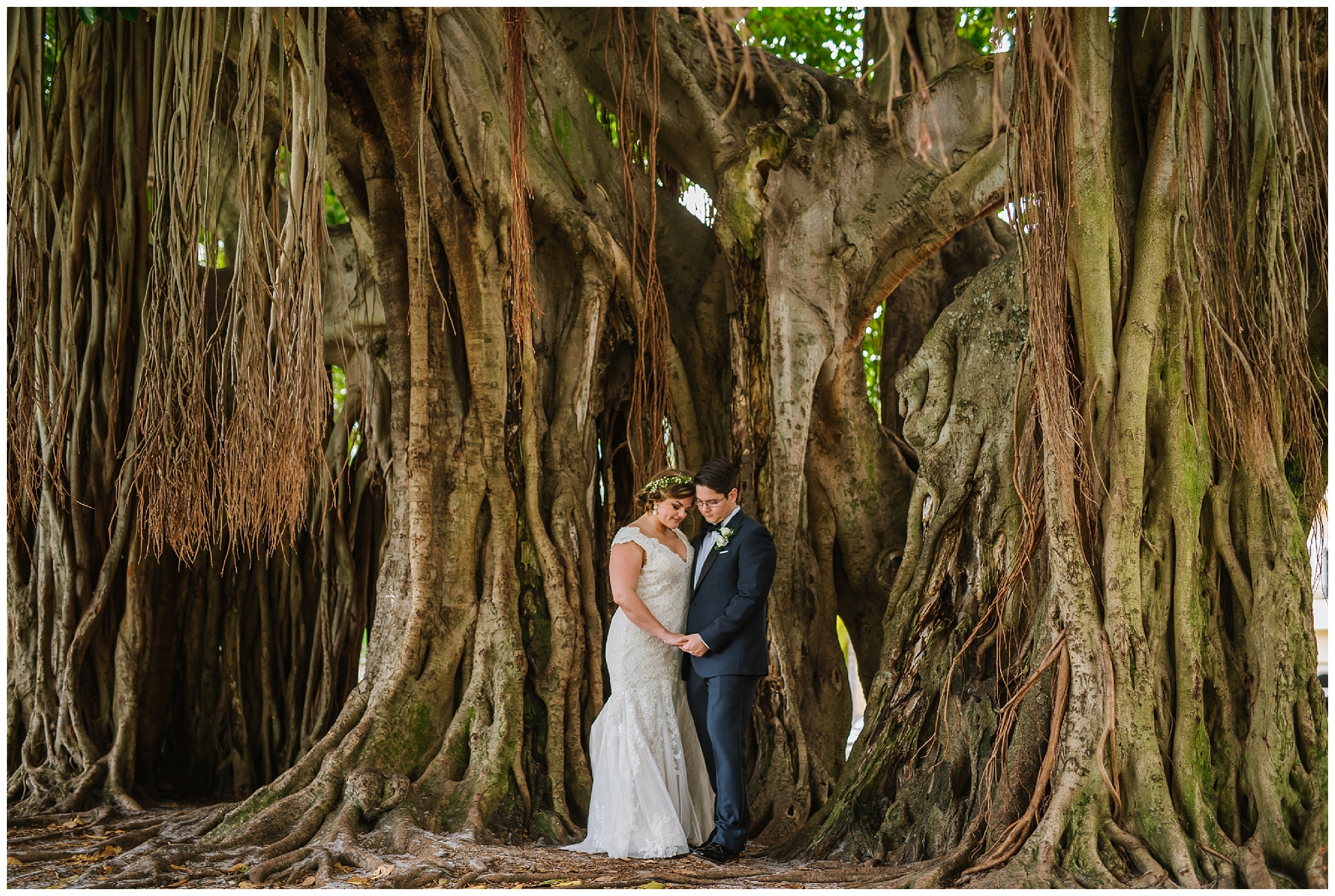 st-pete-wedding-photographer-italian-romance-theme-rustic-flower-crown_0423.jpg