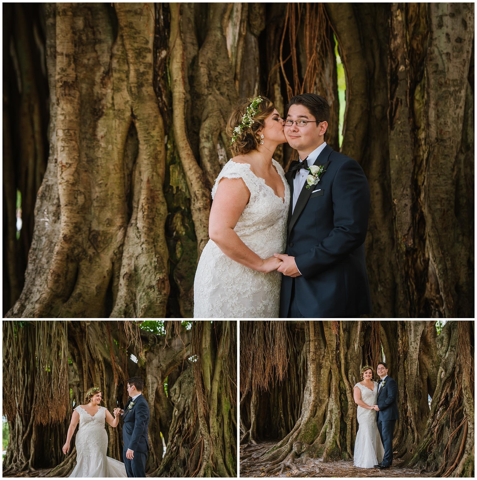 st-pete-wedding-photographer-italian-romance-theme-rustic-flower-crown_0424.jpg