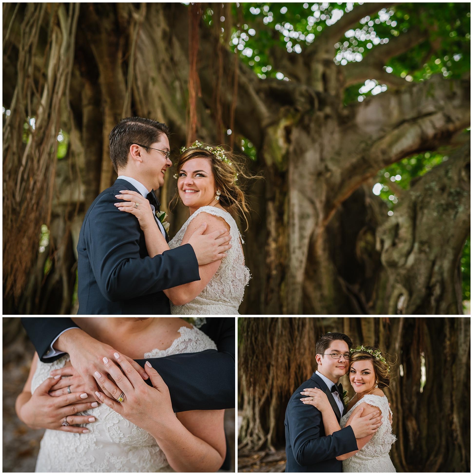 st-pete-wedding-photographer-italian-romance-theme-rustic-flower-crown_0425.jpg