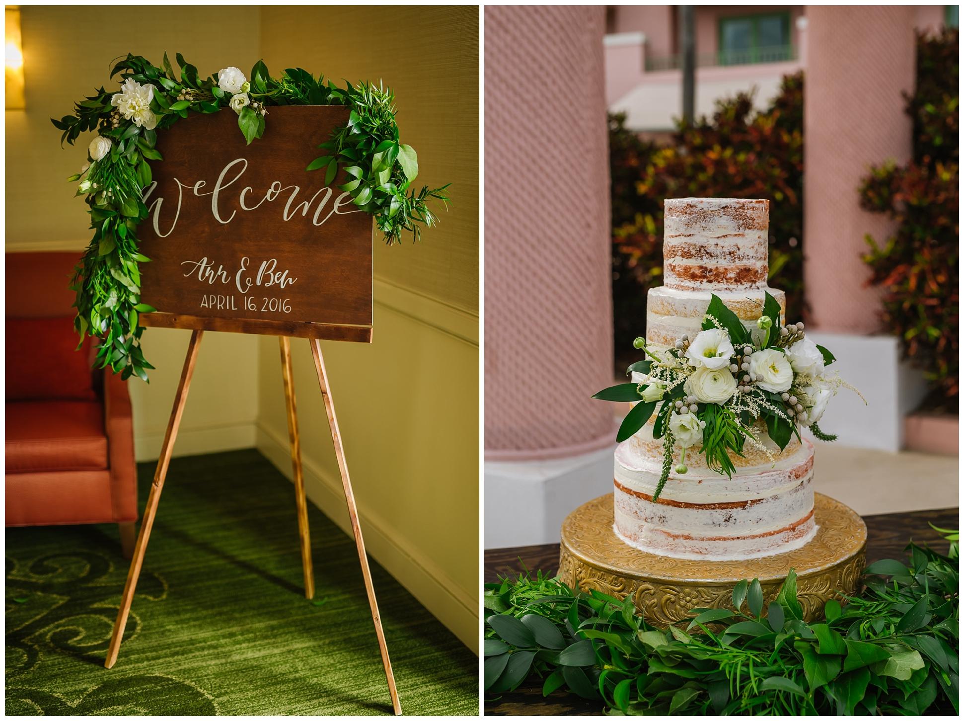 st-pete-wedding-photographer-italian-romance-theme-rustic-flower-crown_0426.jpg