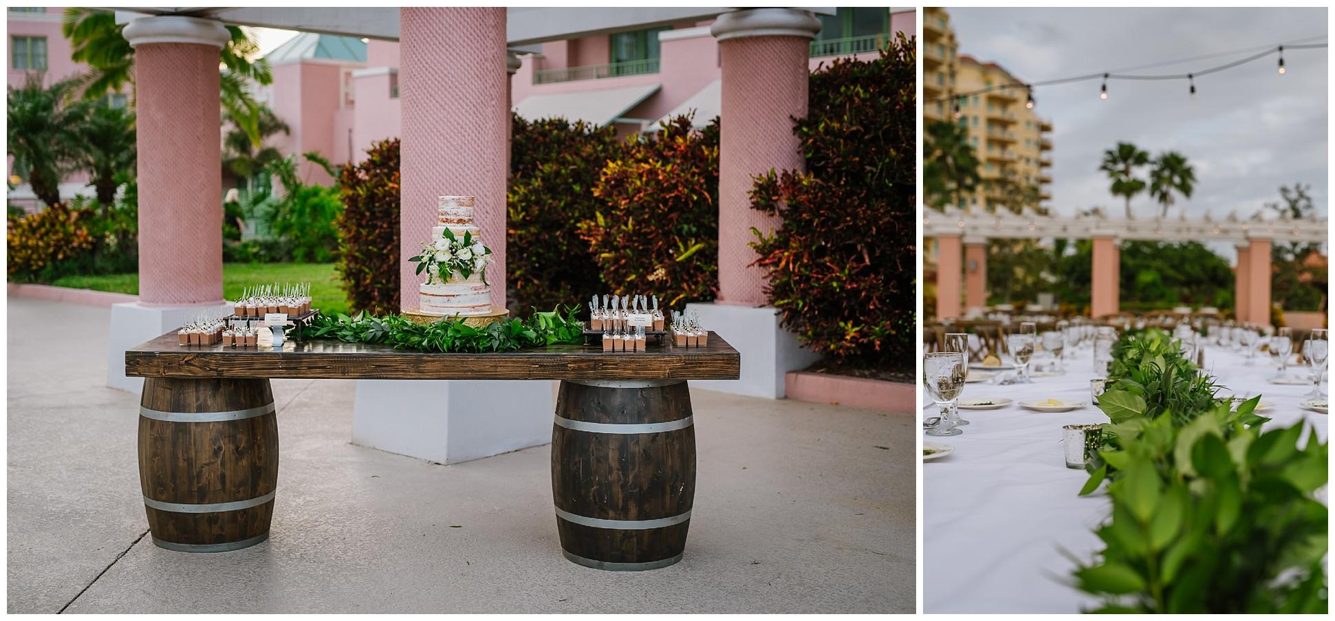 st-pete-wedding-photographer-italian-romance-theme-rustic-flower-crown_0428.jpg