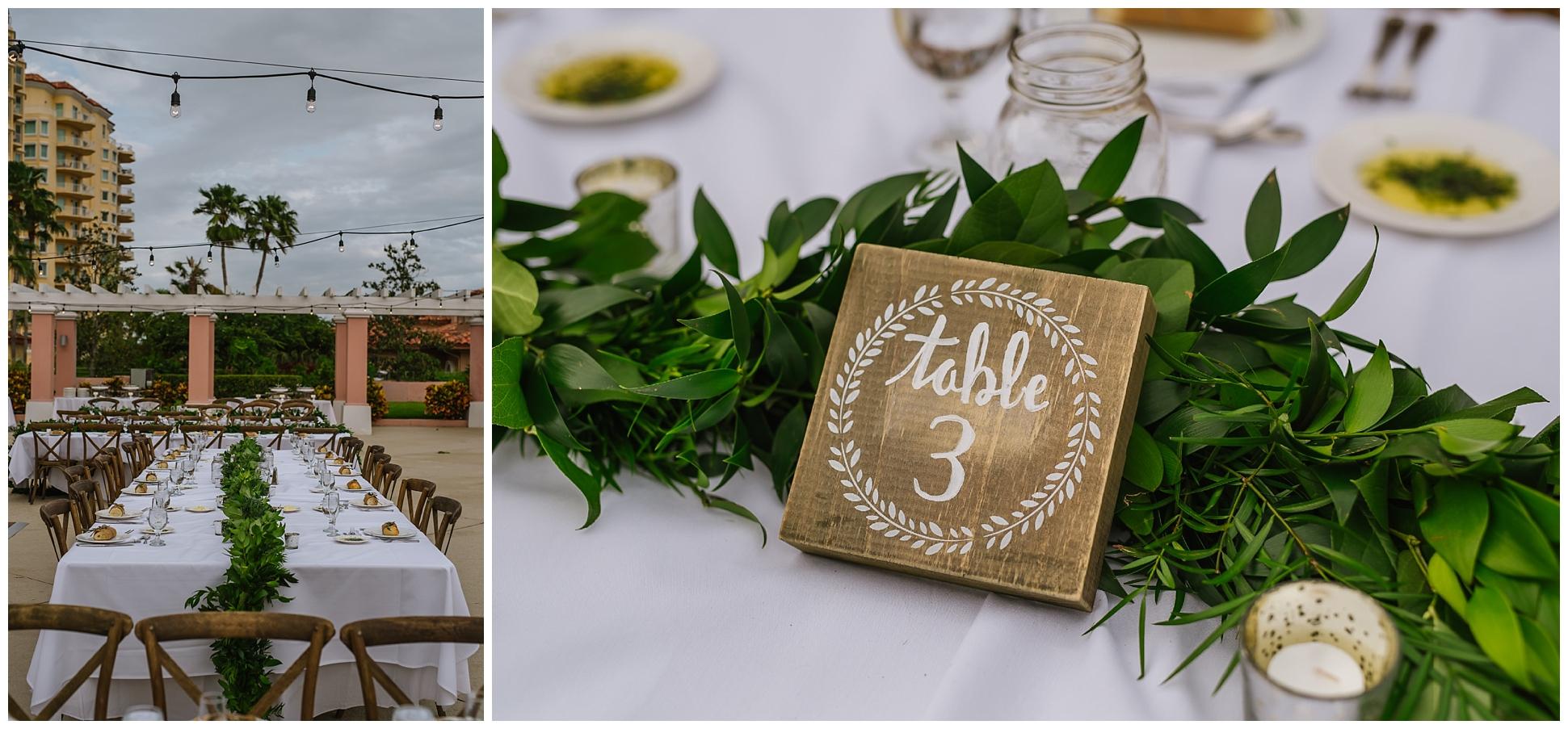 st-pete-wedding-photographer-italian-romance-theme-rustic-flower-crown_0427.jpg