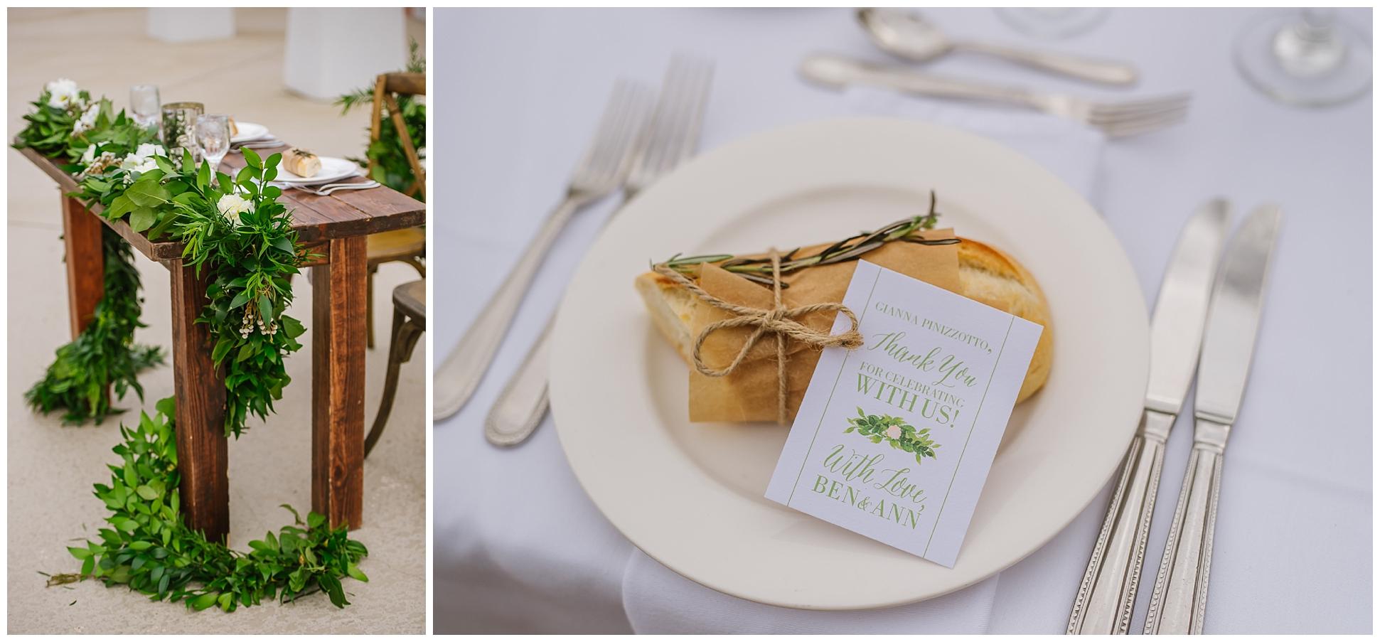 st-pete-wedding-photographer-italian-romance-theme-rustic-flower-crown_0430.jpg