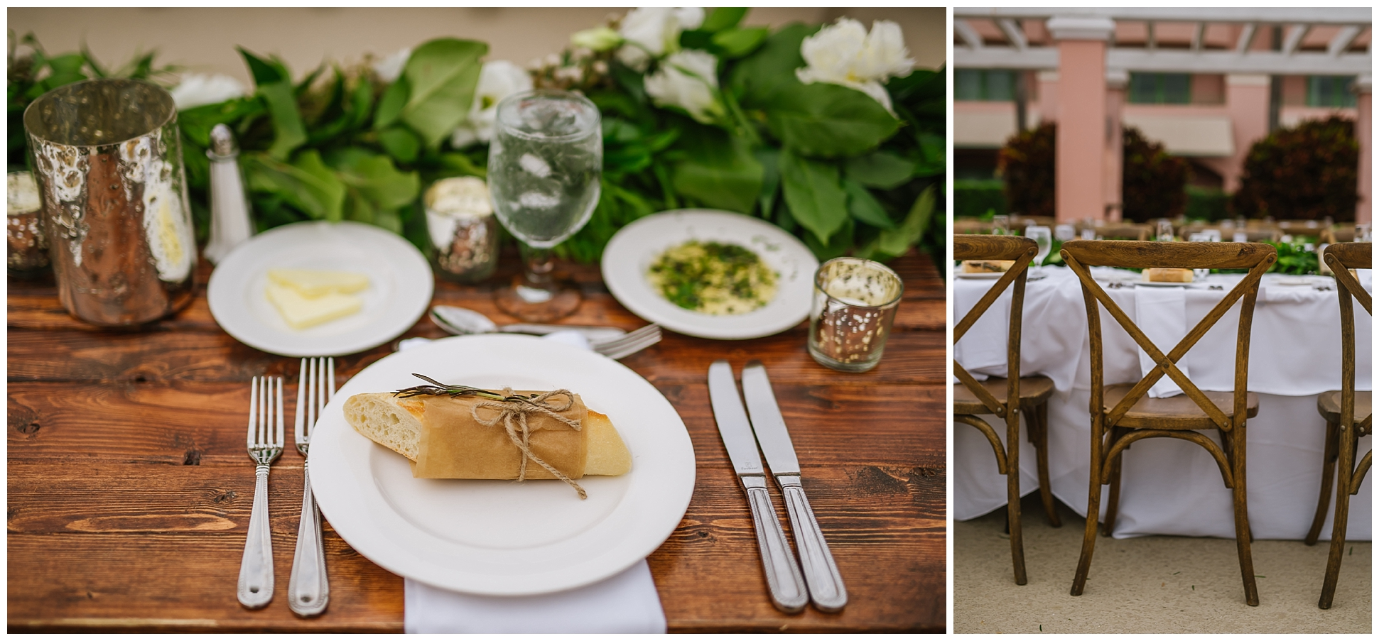 st-pete-wedding-photographer-italian-romance-theme-rustic-flower-crown_0431.jpg