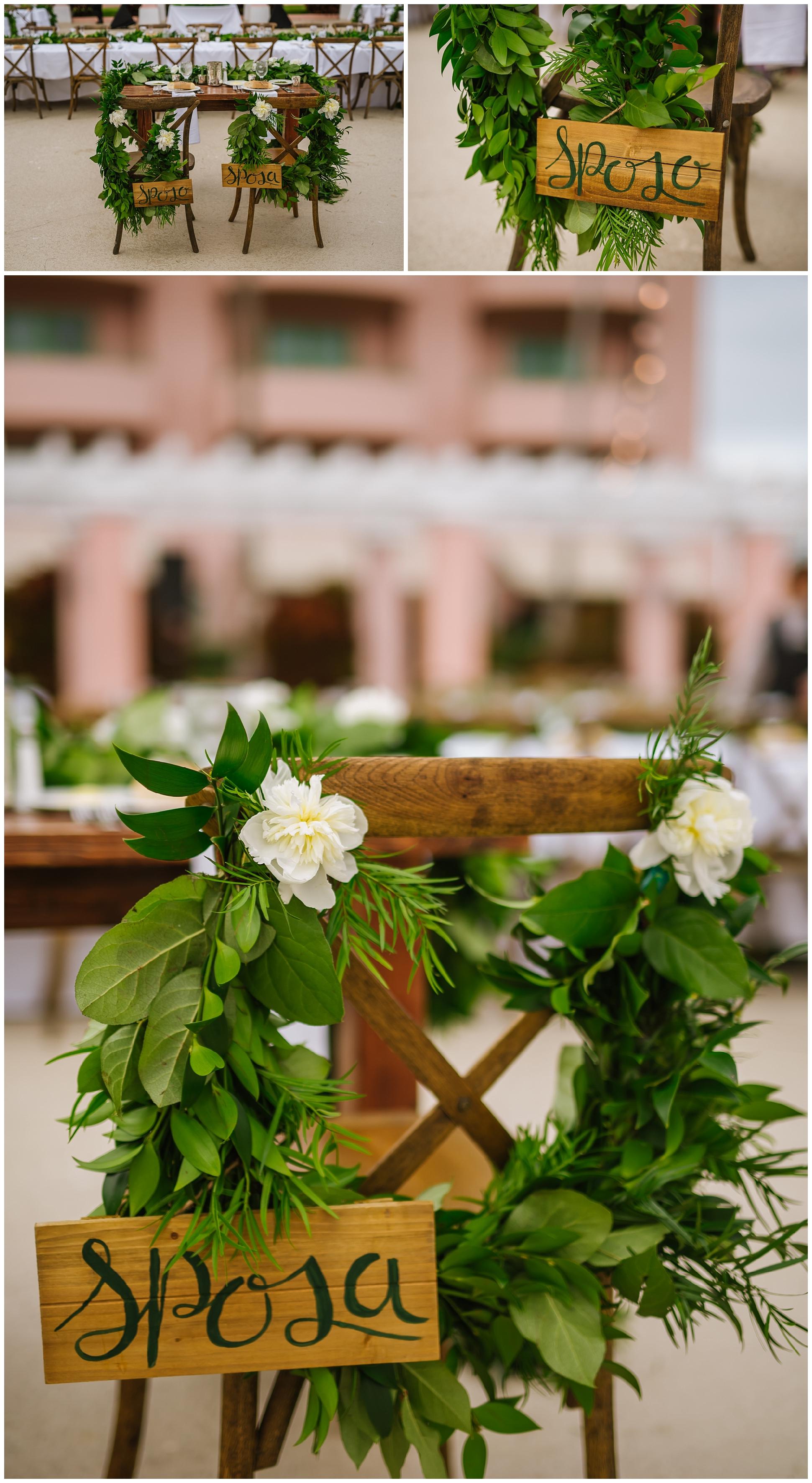 st-pete-wedding-photographer-italian-romance-theme-rustic-flower-crown_0429.jpg