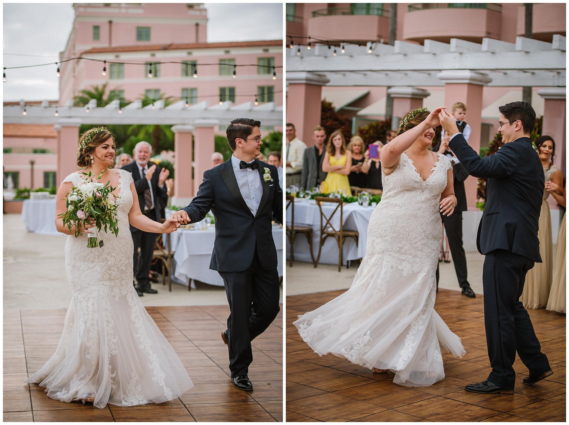 st-pete-wedding-photographer-italian-romance-theme-rustic-flower-crown_0435.jpg