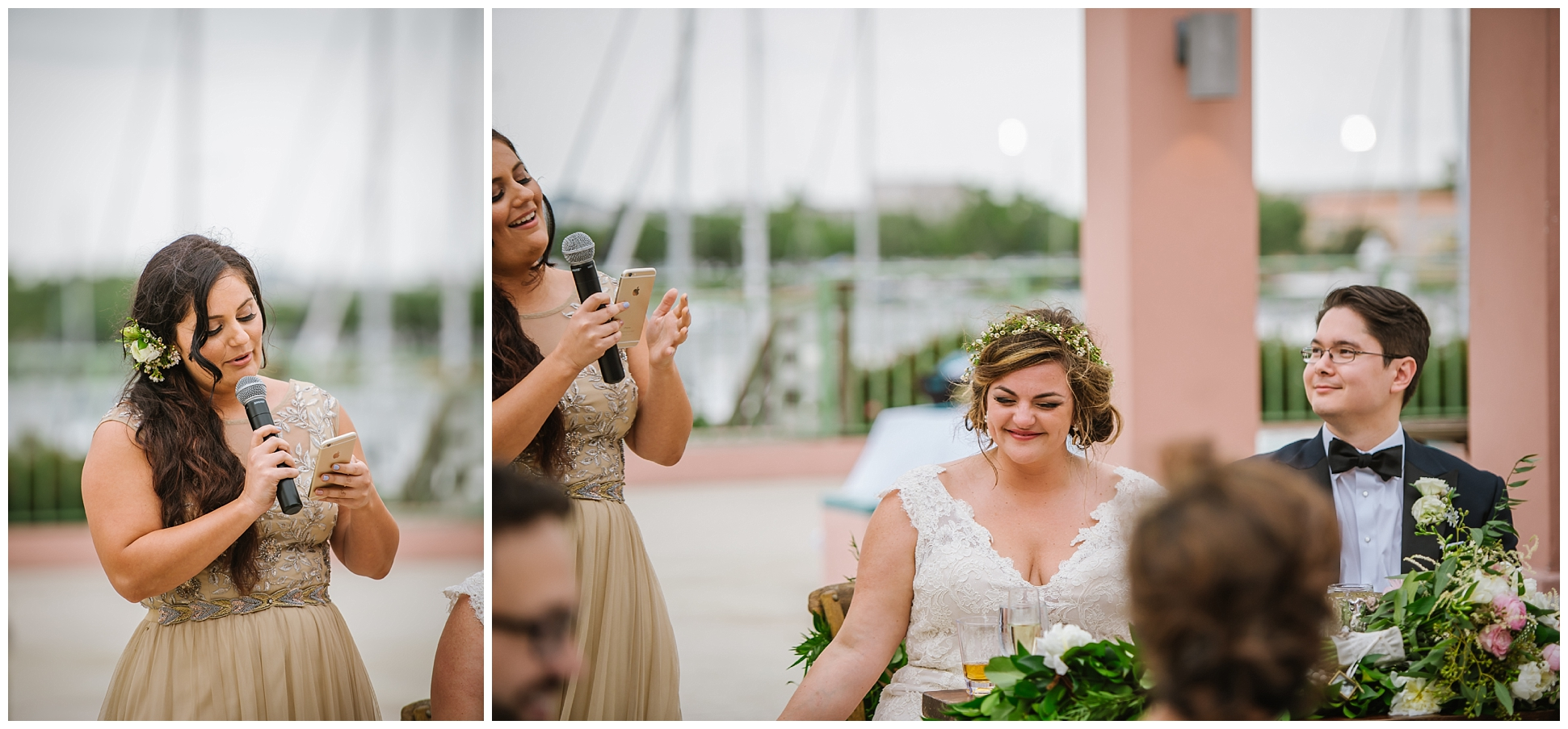 st-pete-wedding-photographer-italian-romance-theme-rustic-flower-crown_0437.jpg
