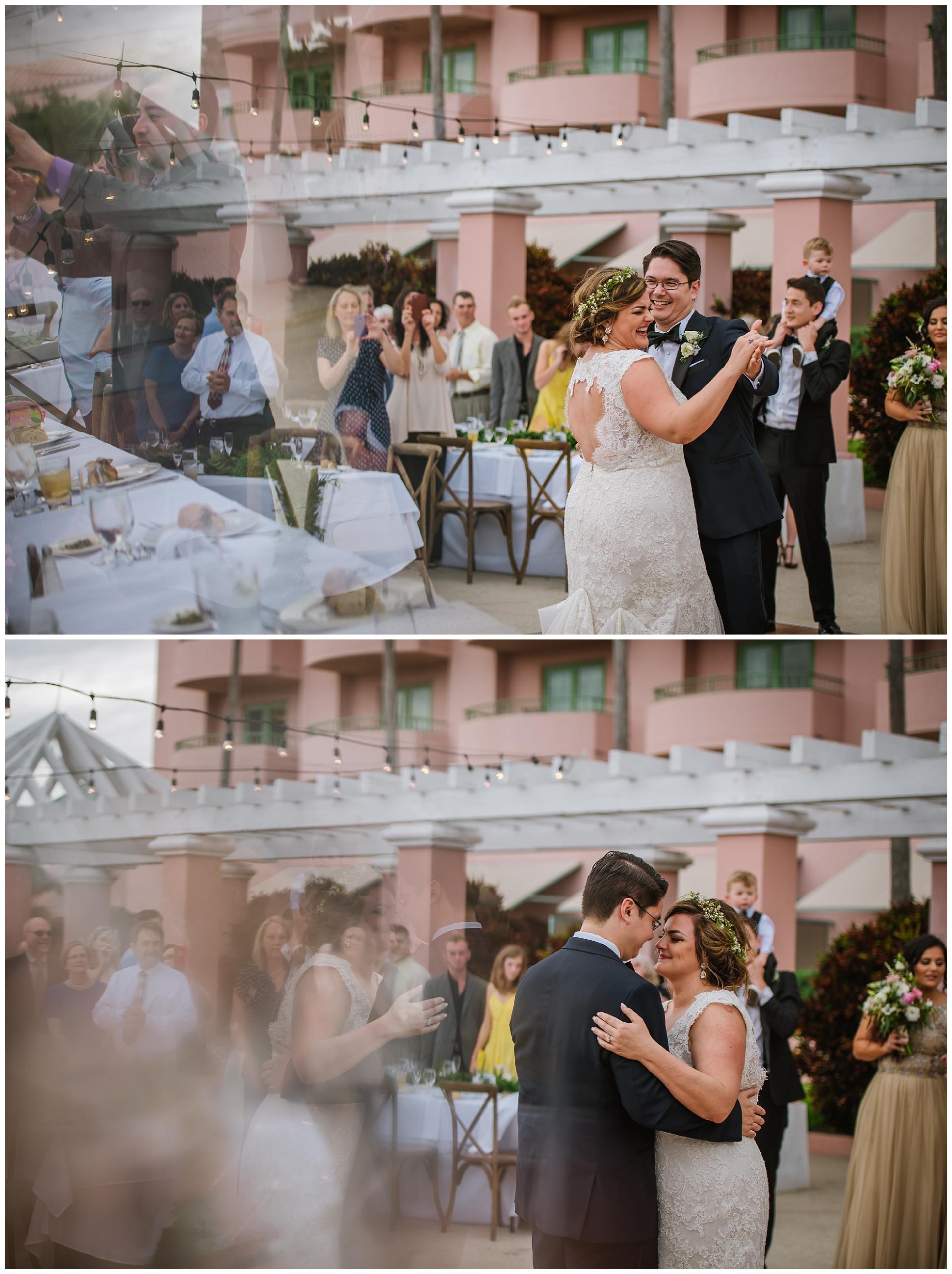 st-pete-wedding-photographer-italian-romance-theme-rustic-flower-crown_0436.jpg