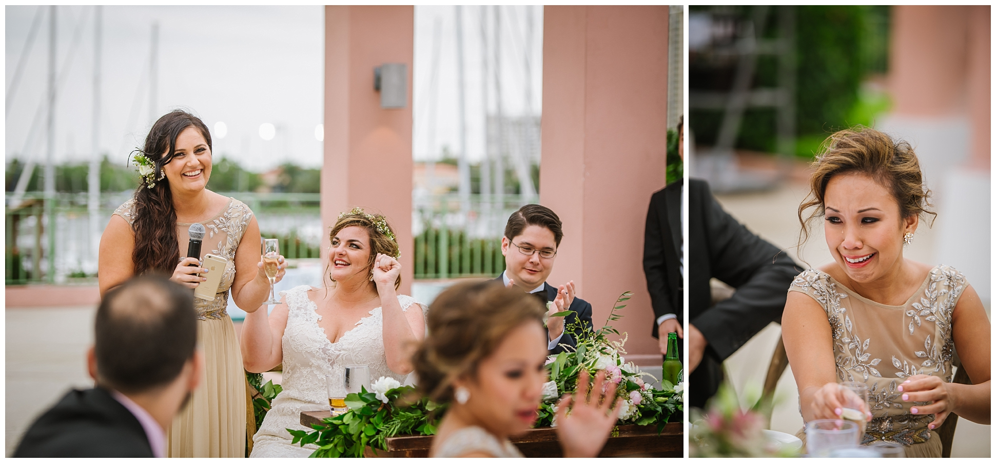 st-pete-wedding-photographer-italian-romance-theme-rustic-flower-crown_0438.jpg