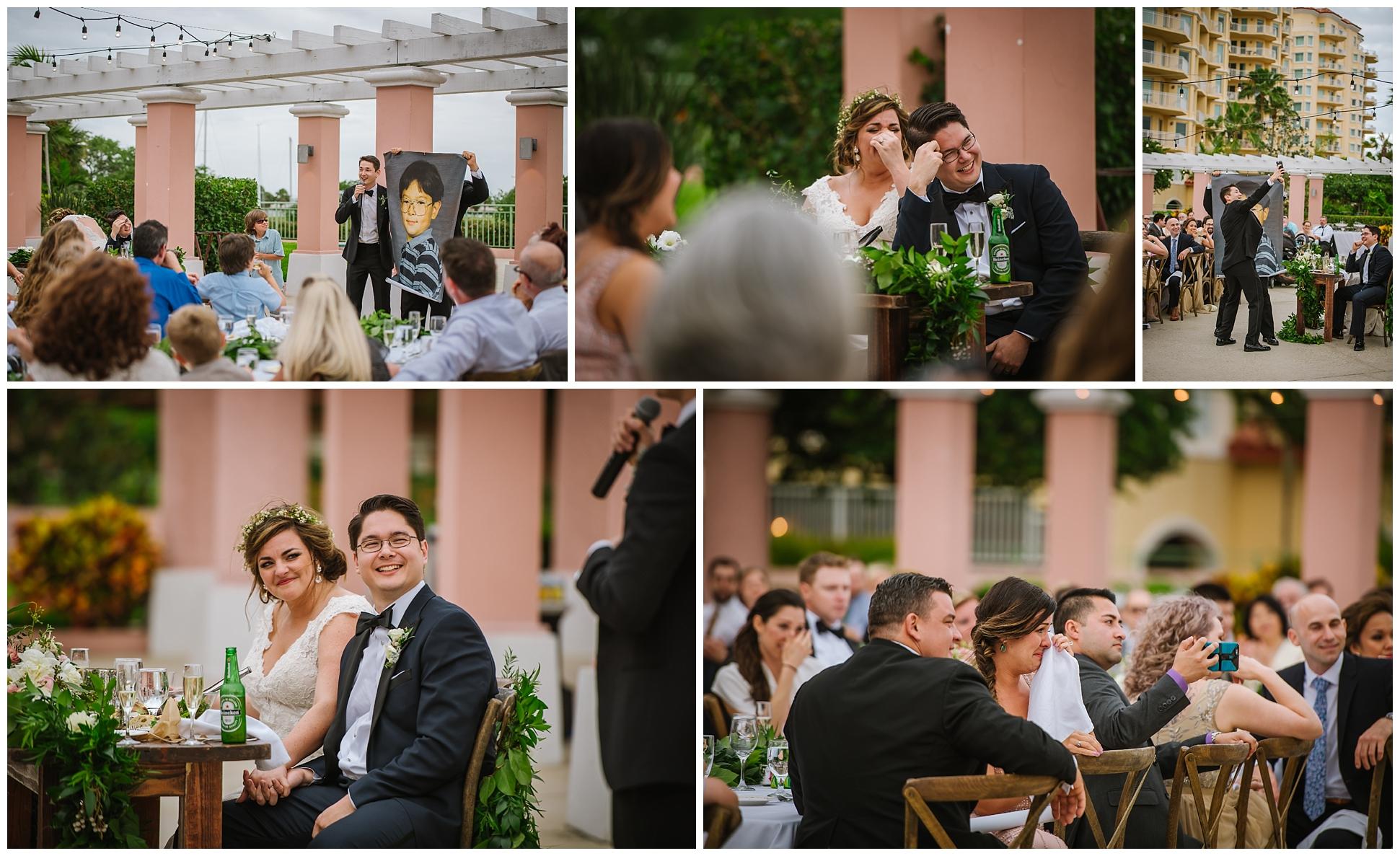 st-pete-wedding-photographer-italian-romance-theme-rustic-flower-crown_0442.jpg