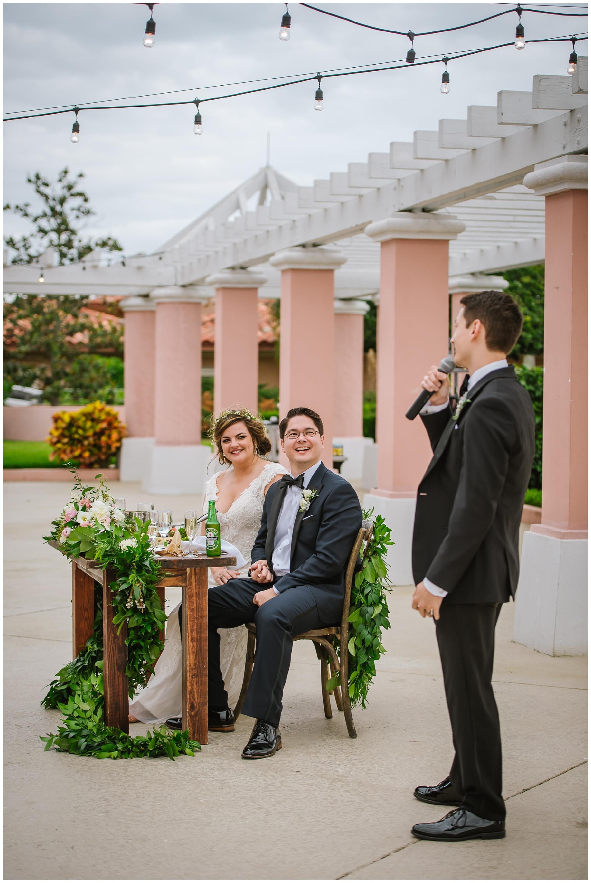 st-pete-wedding-photographer-italian-romance-theme-rustic-flower-crown_0440.jpg