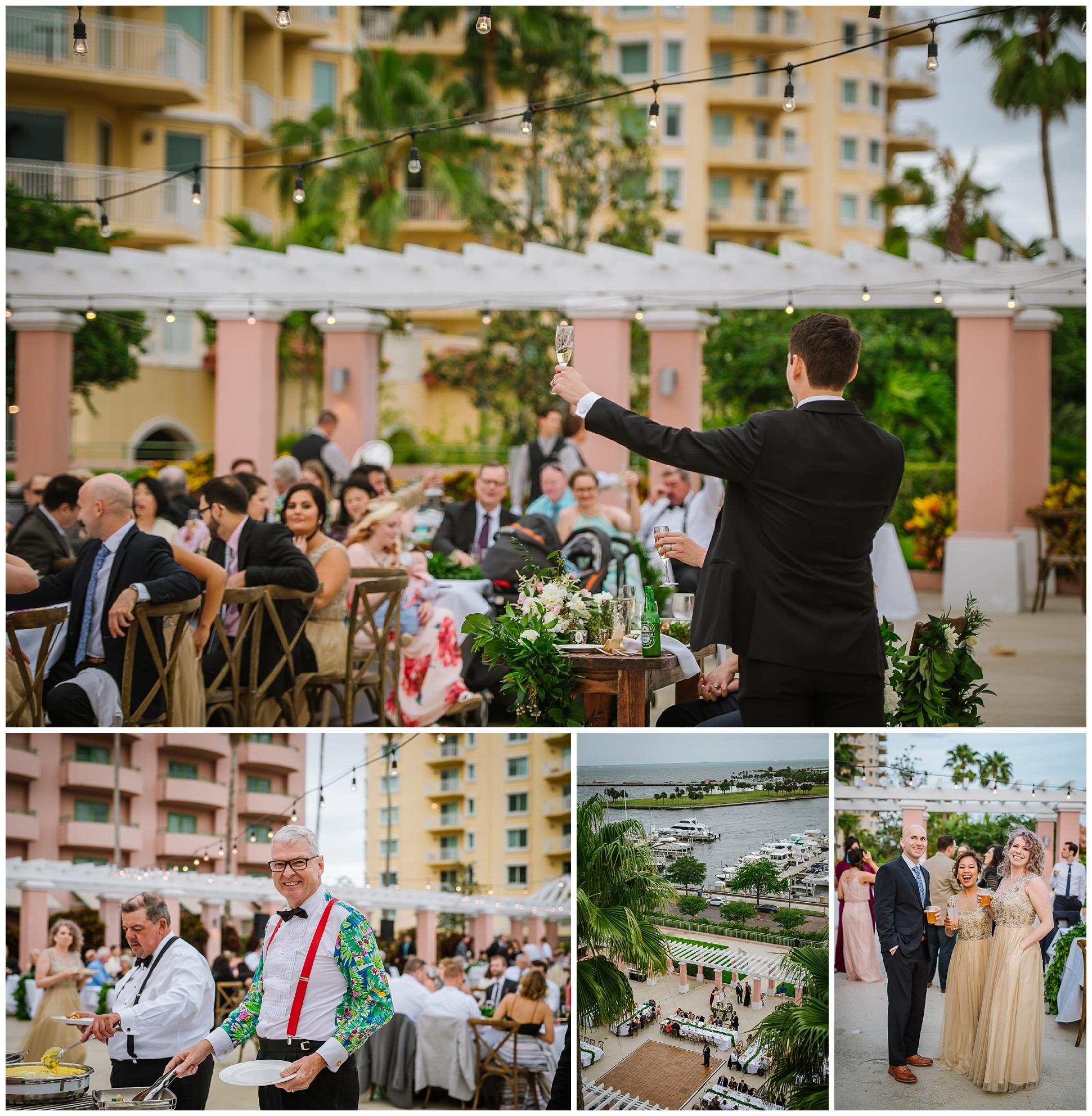 st-pete-wedding-photographer-italian-romance-theme-rustic-flower-crown_0443.jpg