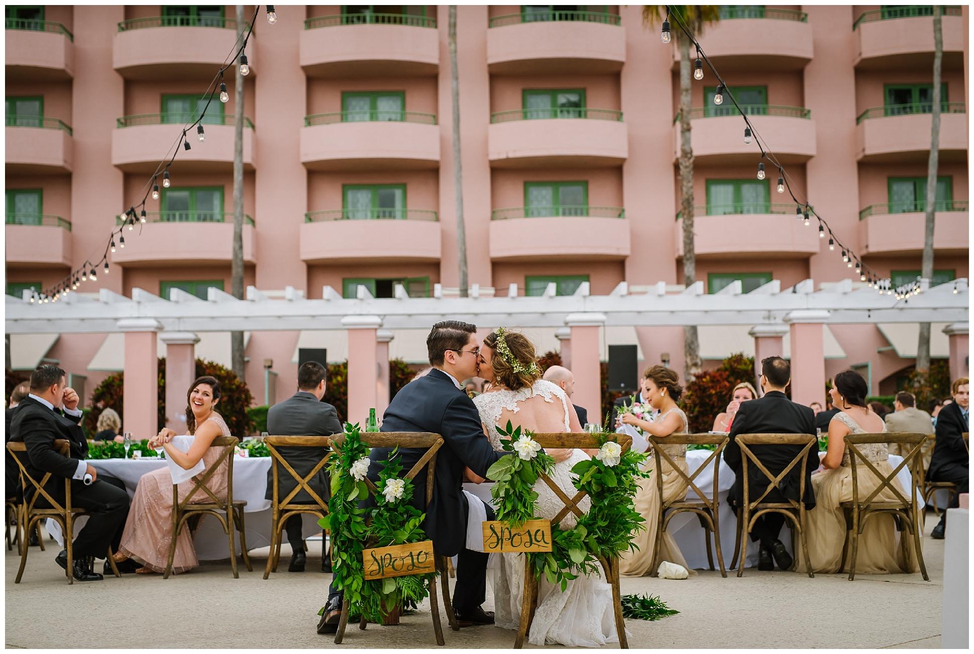 st-pete-wedding-photographer-italian-romance-theme-rustic-flower-crown_0444.jpg