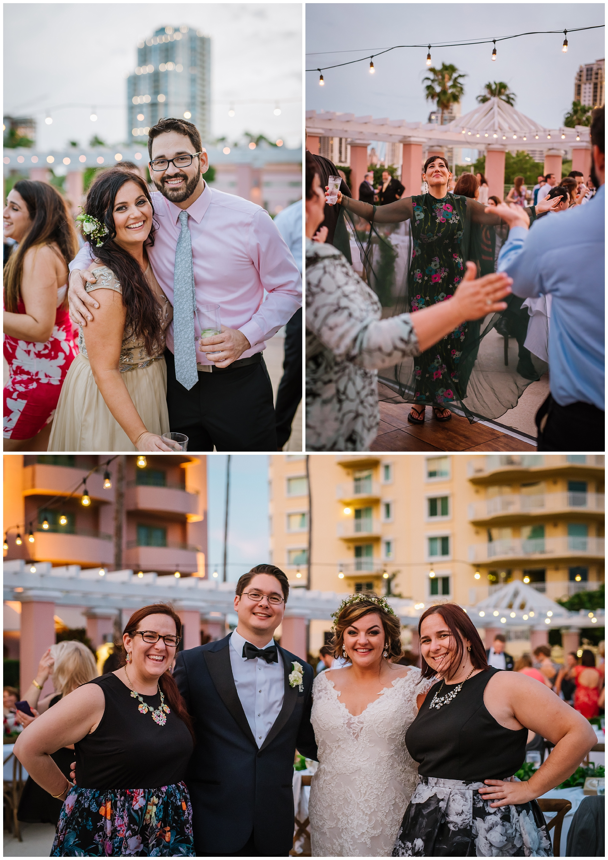 st-pete-wedding-photographer-italian-romance-theme-rustic-flower-crown_0445.jpg