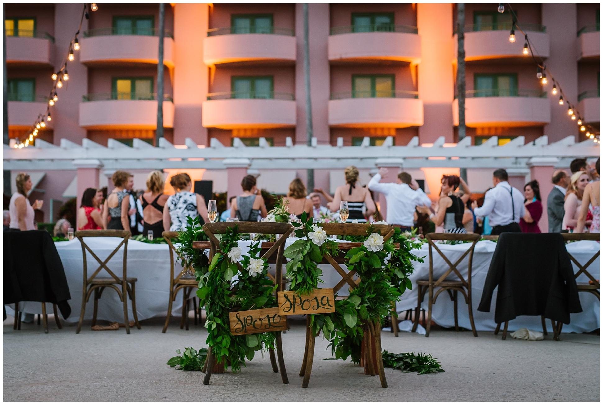 st-pete-wedding-photographer-italian-romance-theme-rustic-flower-crown_0447.jpg