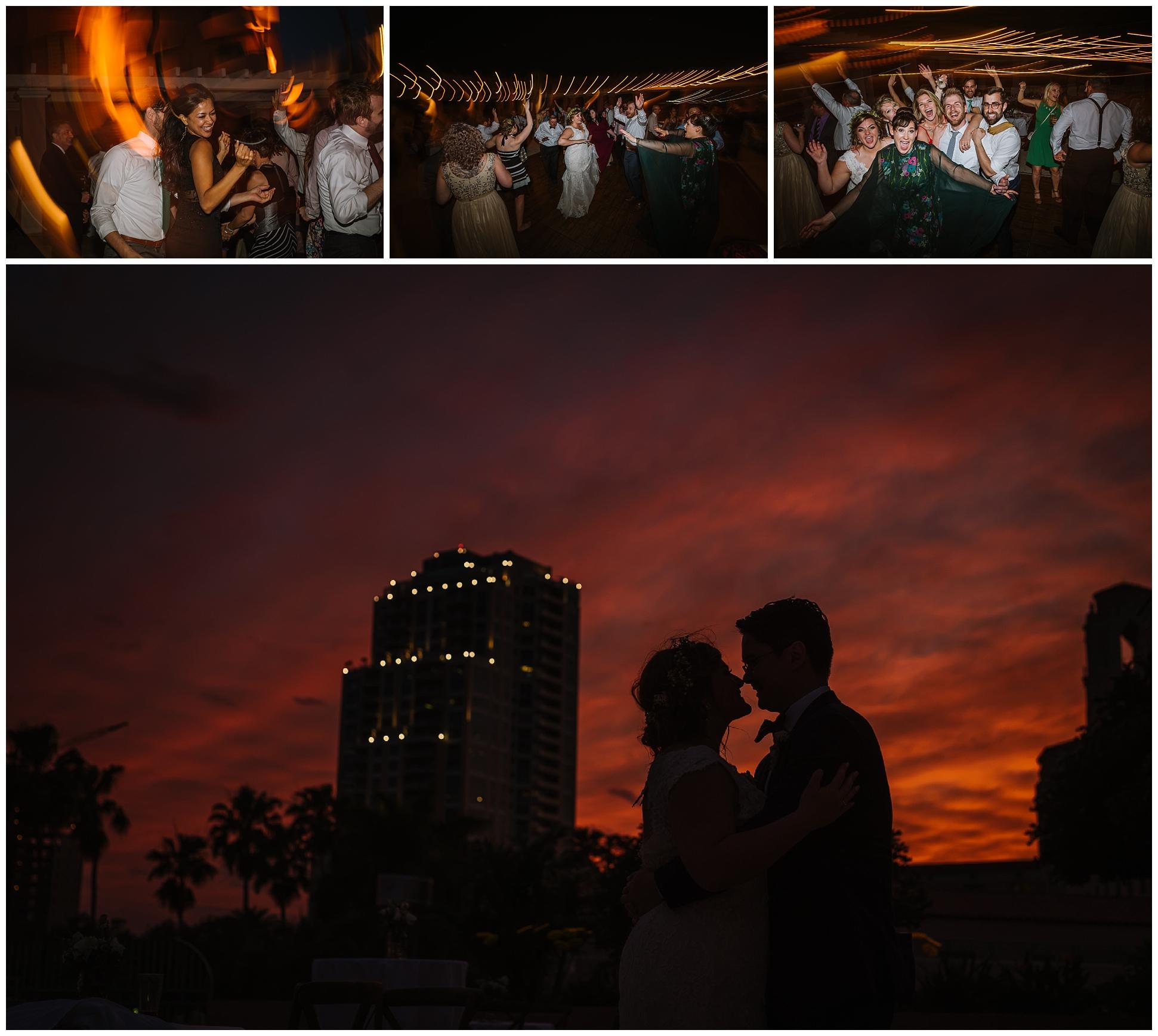 st-pete-wedding-photographer-italian-romance-theme-rustic-flower-crown_0448.jpg