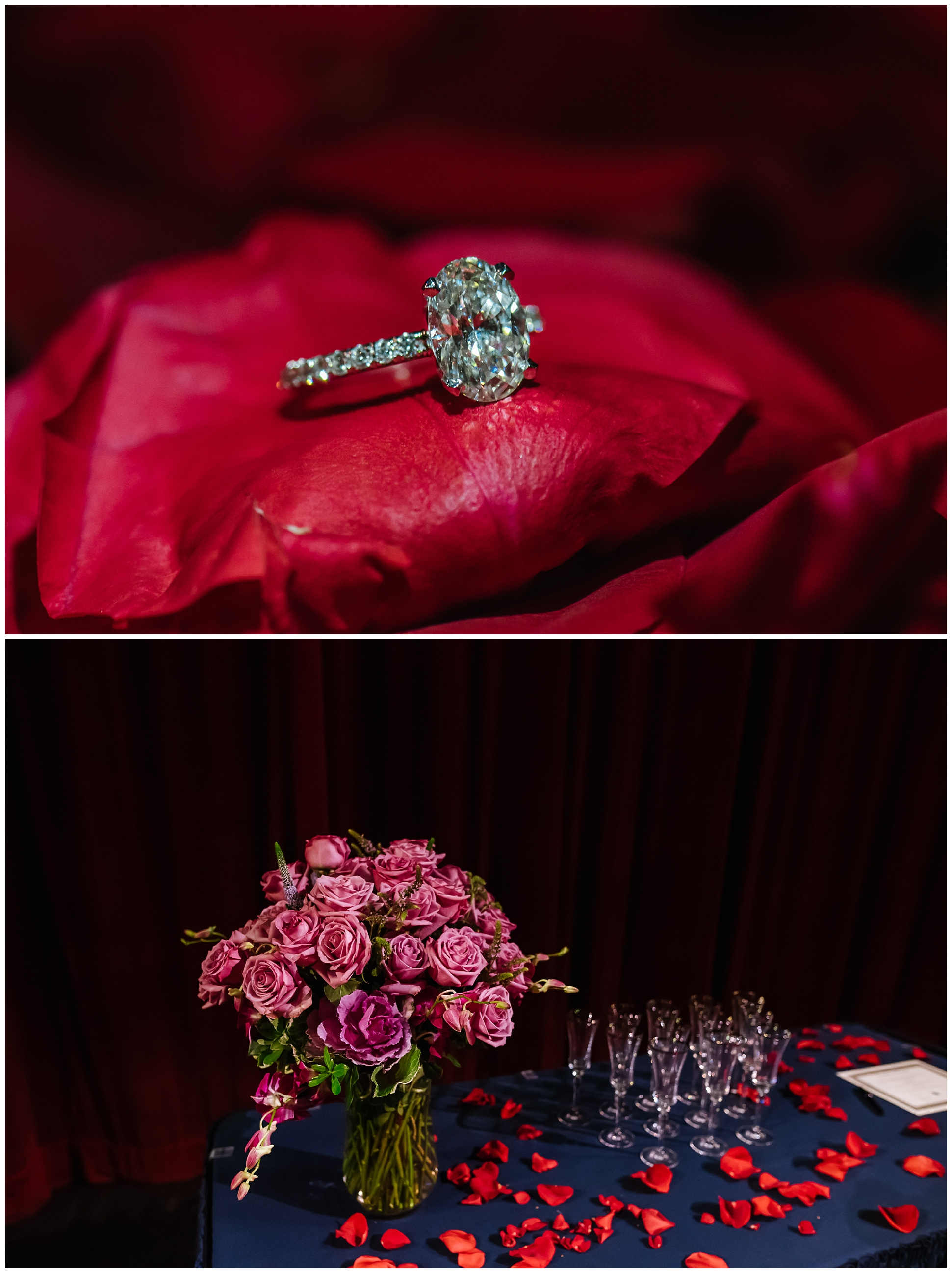tampa-theater-romantic-surprise-proposal-red-roses-photographer_0003.jpg