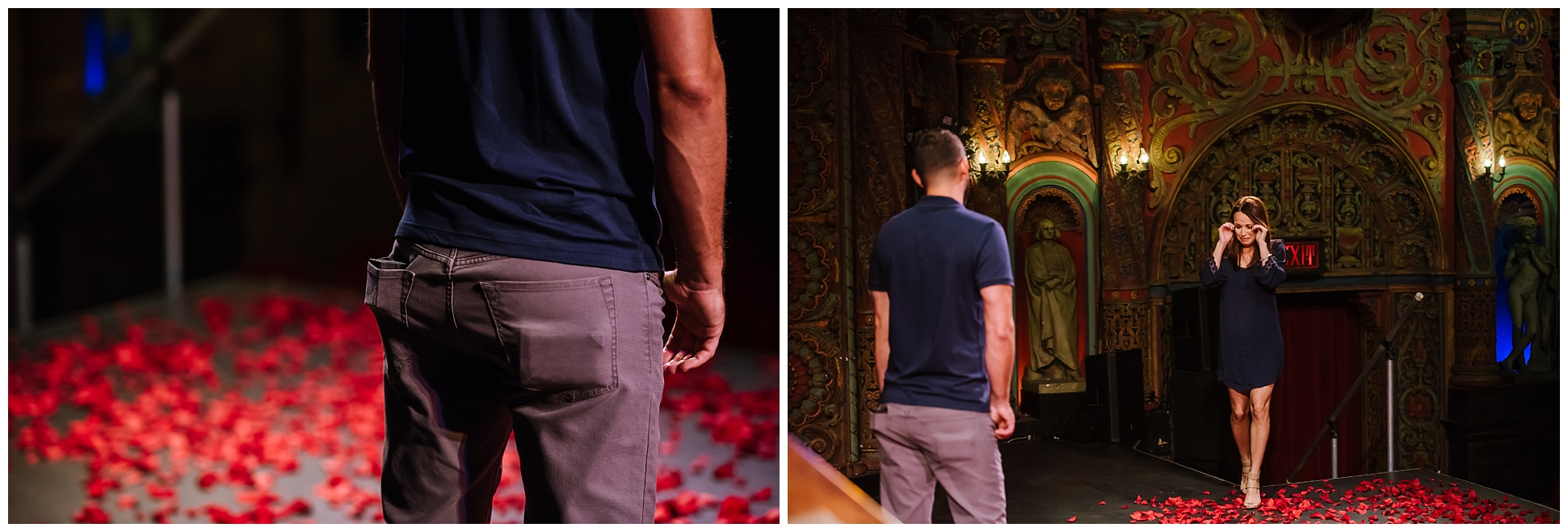 tampa-theater-romantic-surprise-proposal-red-roses-photographer_0007.jpg