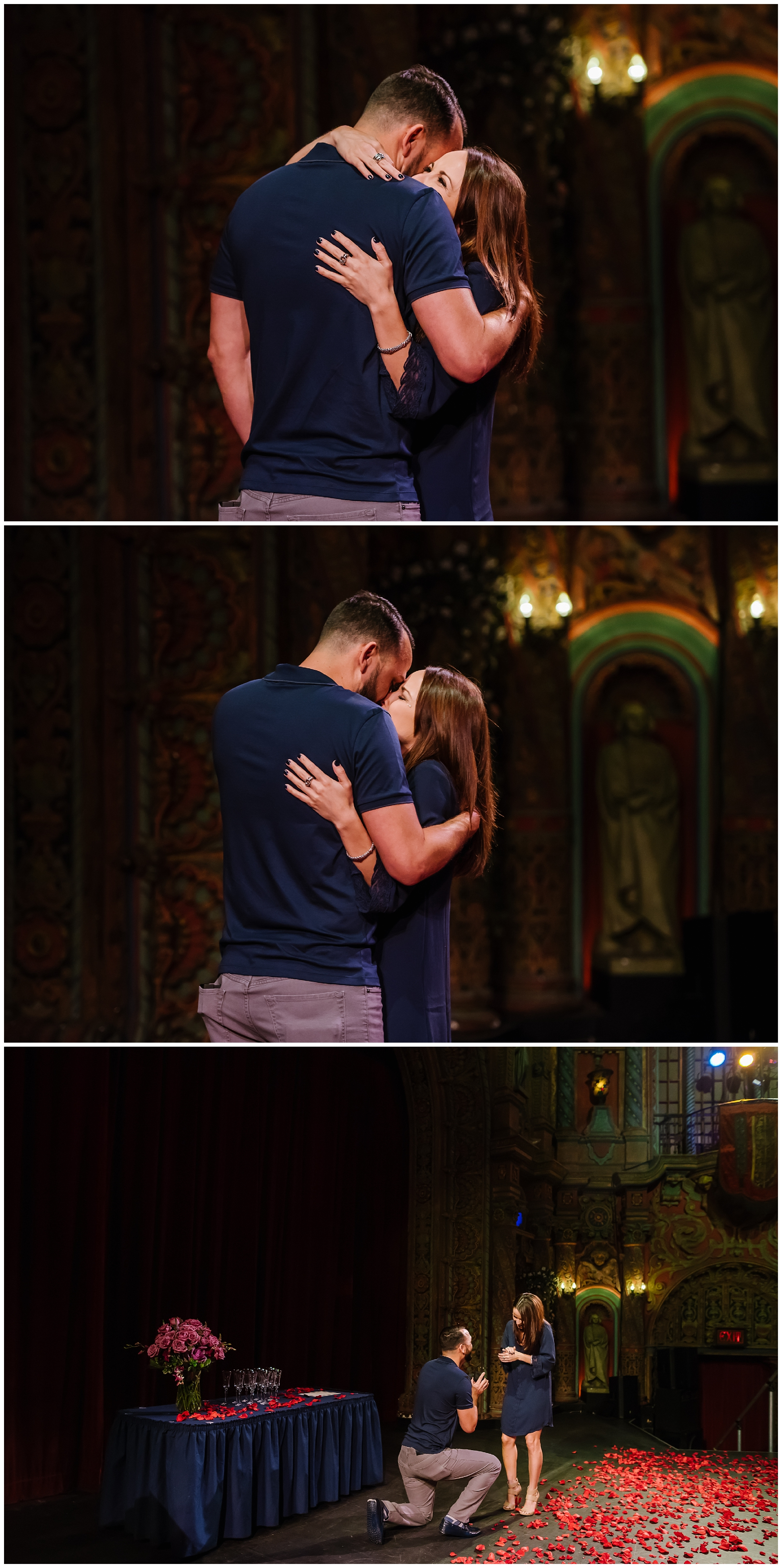tampa-theater-romantic-surprise-proposal-red-roses-photographer_0008.jpg