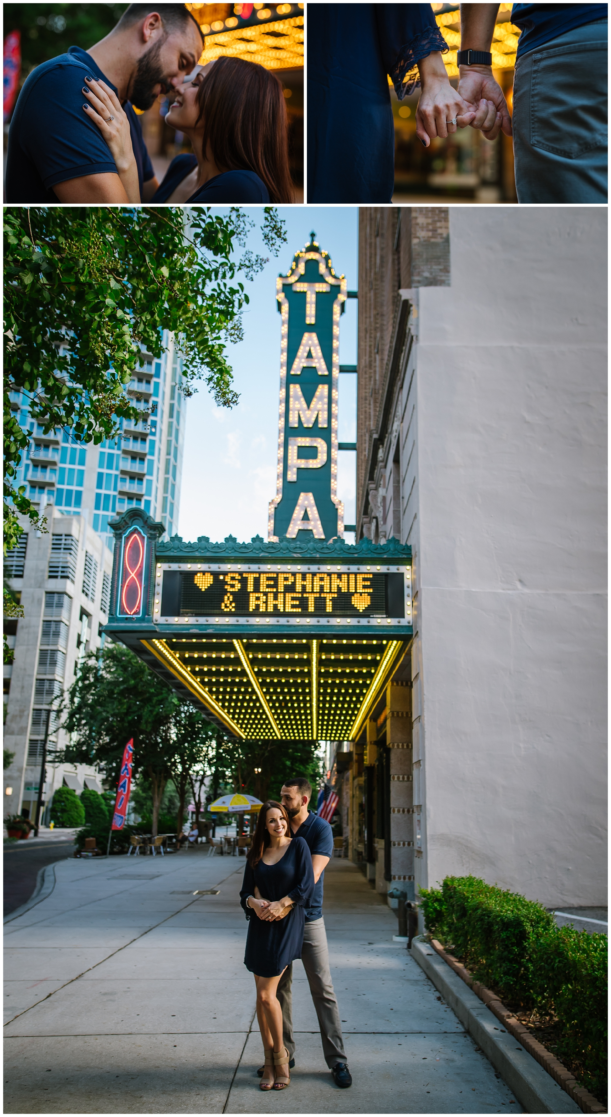 tampa-theater-romantic-surprise-proposal-red-roses-photographer_0017.jpg