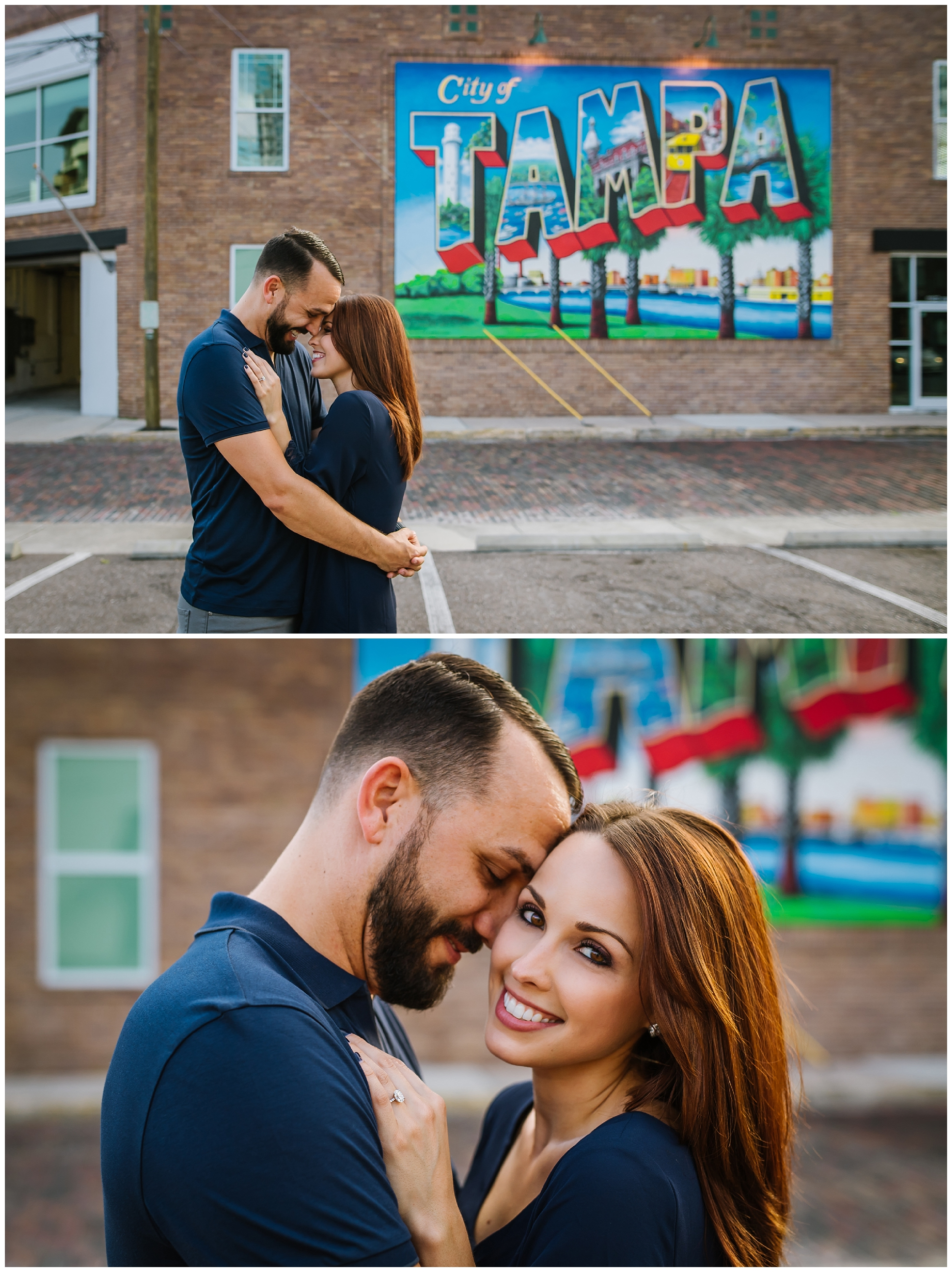 tampa-theater-romantic-surprise-proposal-red-roses-photographer_0019.jpg