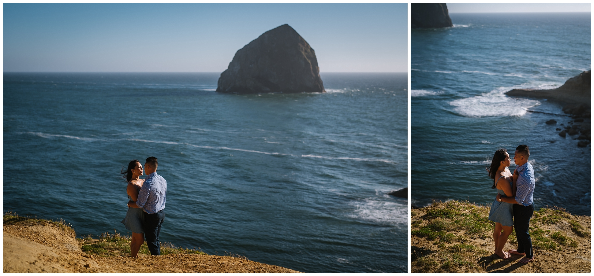 Cape-kiwanda-bridal-portrait-destination-wedding-photographer_0005.jpg
