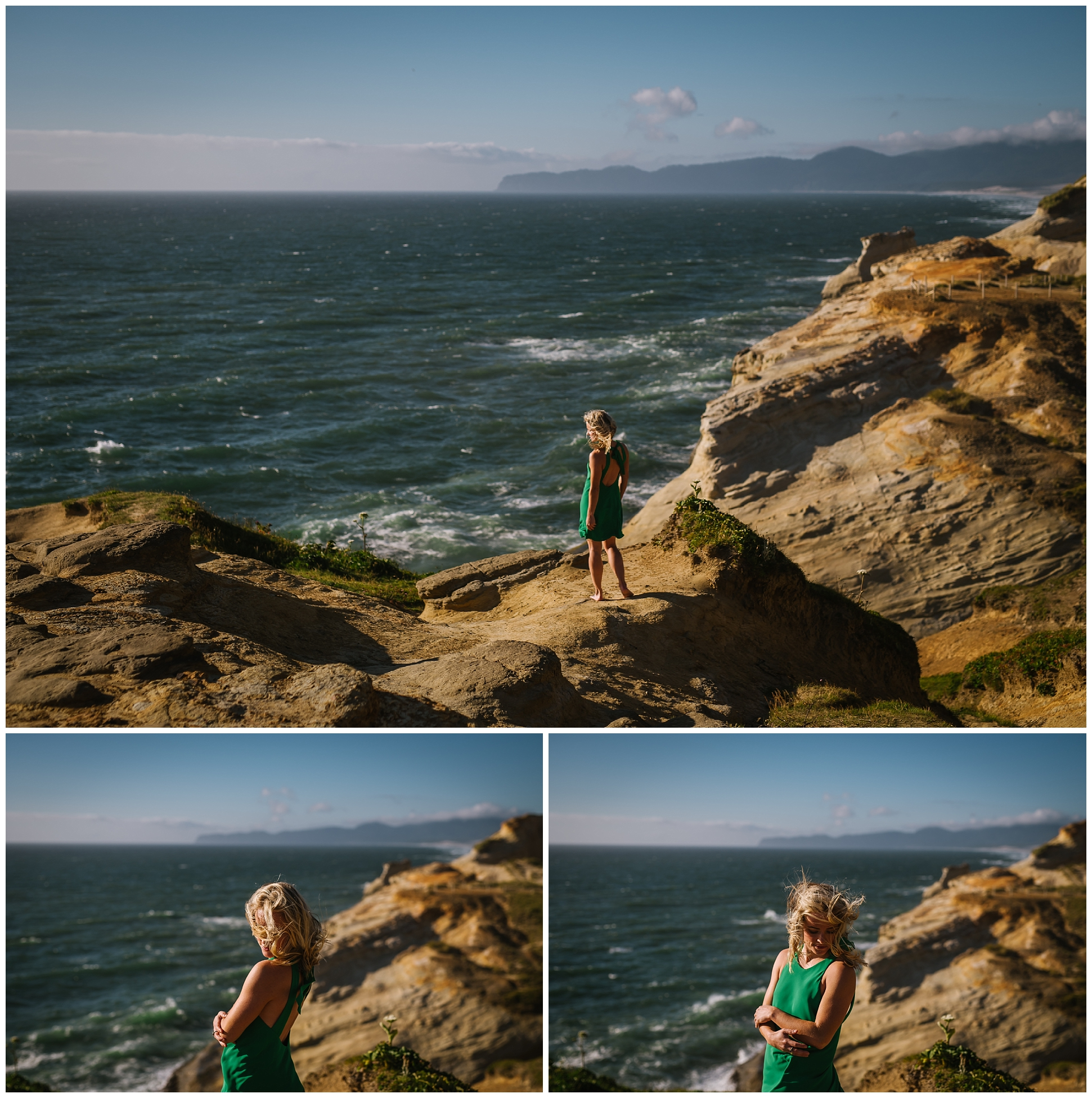 Cape-kiwanda-bridal-portrait-destination-wedding-photographer_0004.jpg