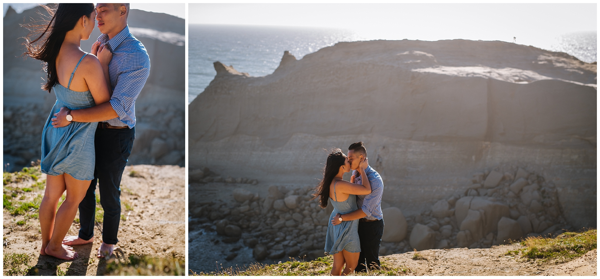 Cape-kiwanda-bridal-portrait-destination-wedding-photographer_0006.jpg