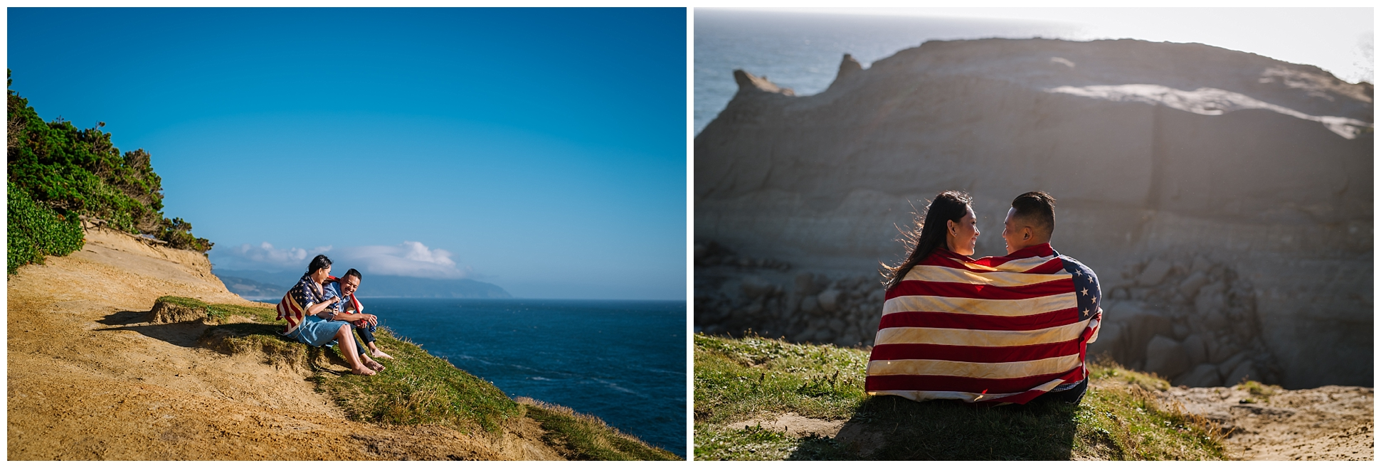 Cape-kiwanda-bridal-portrait-destination-wedding-photographer_0010.jpg