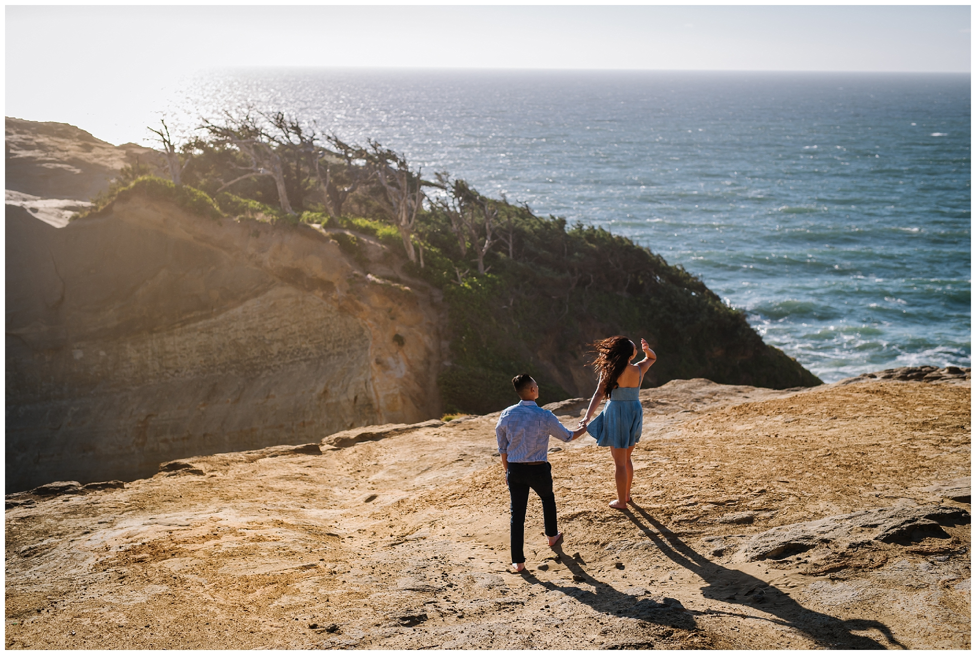 Cape-kiwanda-bridal-portrait-destination-wedding-photographer_0009.jpg