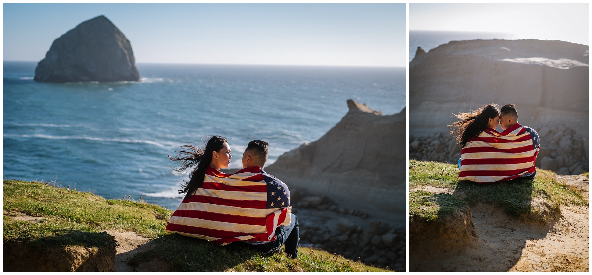 Cape-kiwanda-bridal-portrait-destination-wedding-photographer_0011.jpg