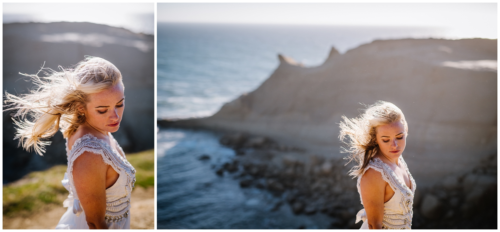 Cape-kiwanda-bridal-portrait-destination-wedding-photographer_0013.jpg