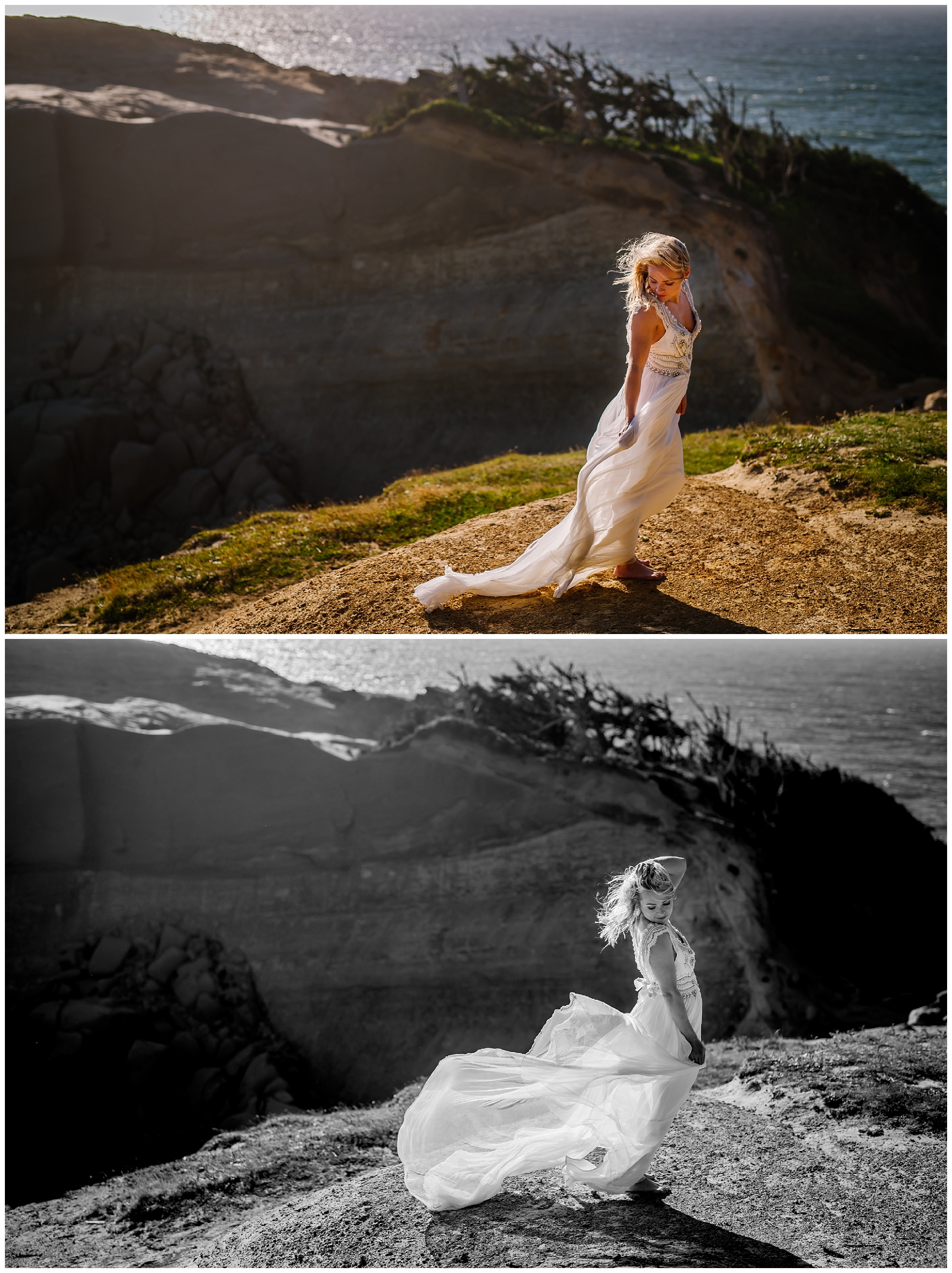 Cape-kiwanda-bridal-portrait-destination-wedding-photographer_0015.jpg