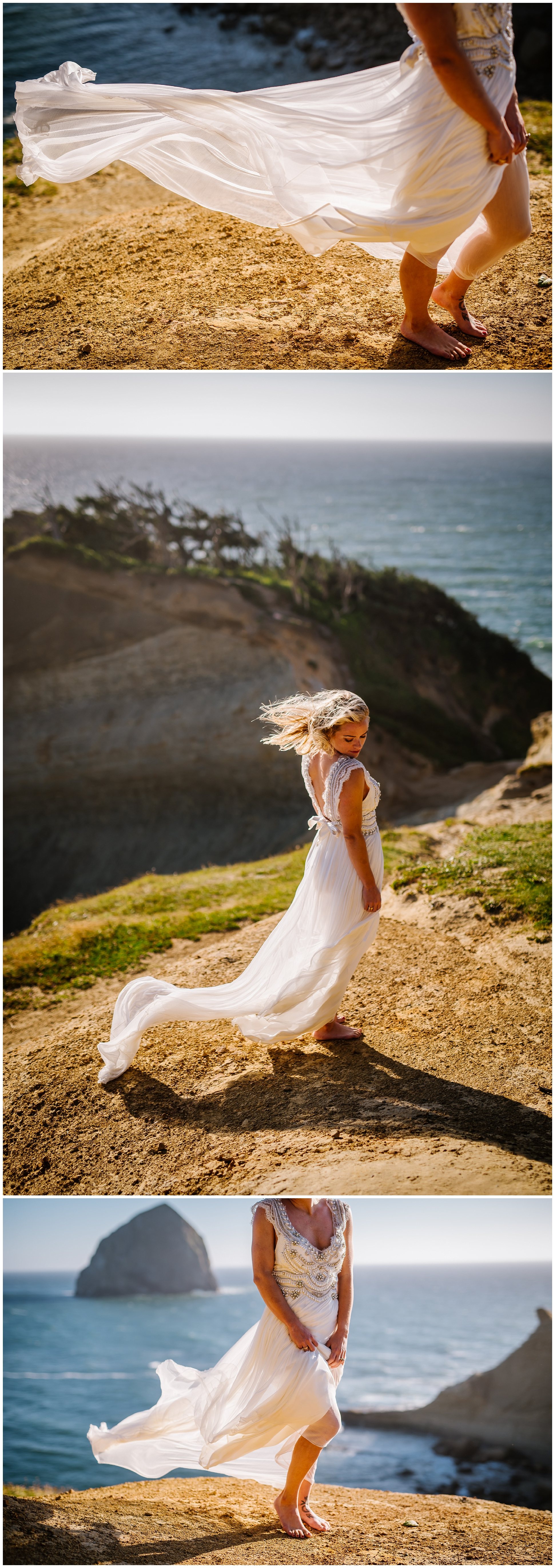 Cape-kiwanda-bridal-portrait-destination-wedding-photographer_0014.jpg