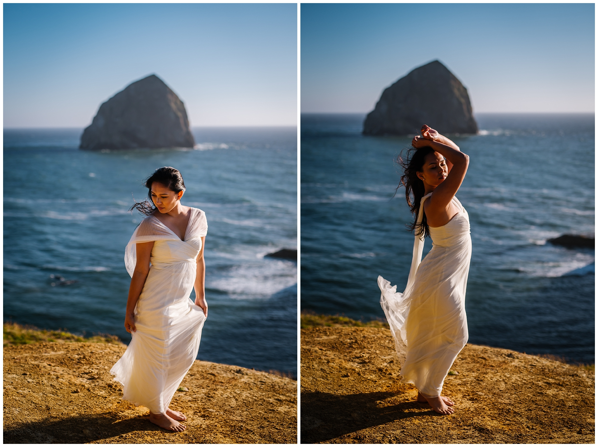 Cape-kiwanda-bridal-portrait-destination-wedding-photographer_0019.jpg