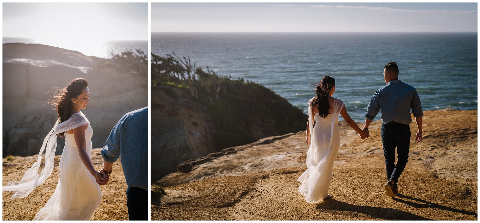 Cape-kiwanda-bridal-portrait-destination-wedding-photographer_0021.jpg