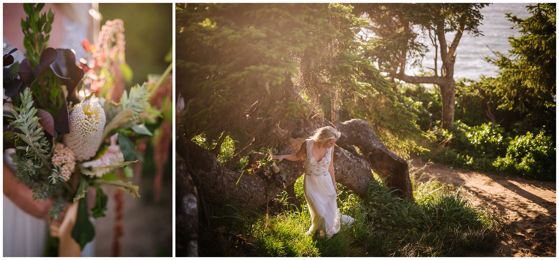 Cape-kiwanda-bridal-portrait-destination-wedding-photographer_0022.jpg