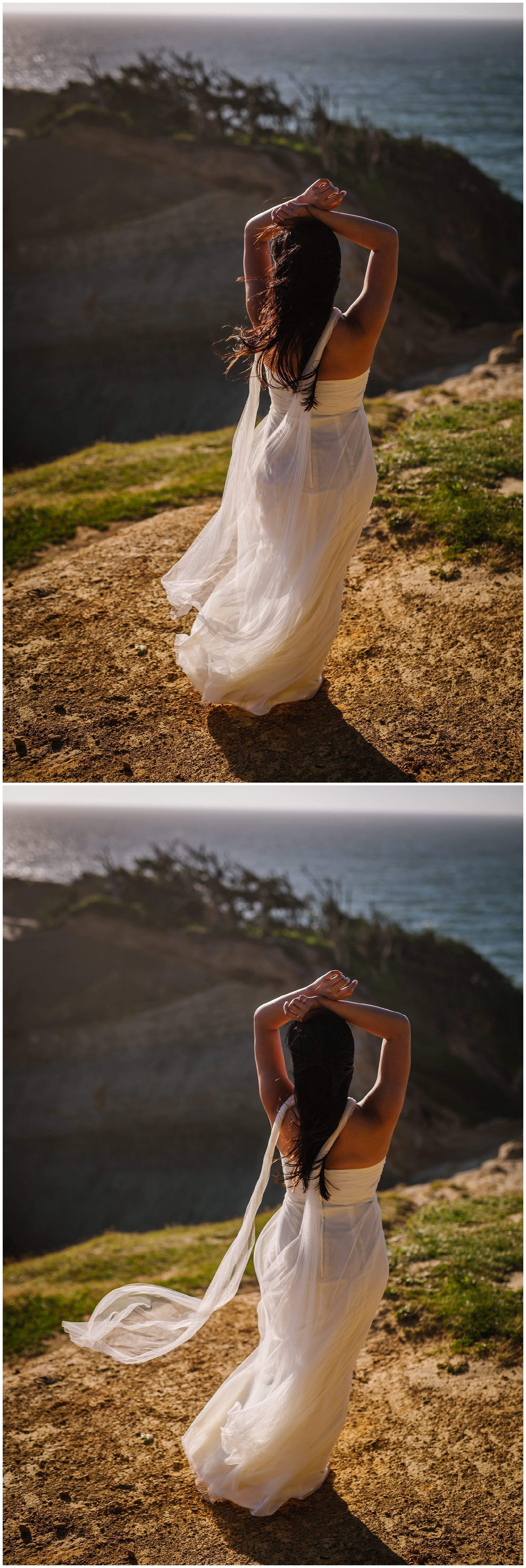 Cape-kiwanda-bridal-portrait-destination-wedding-photographer_0020.jpg