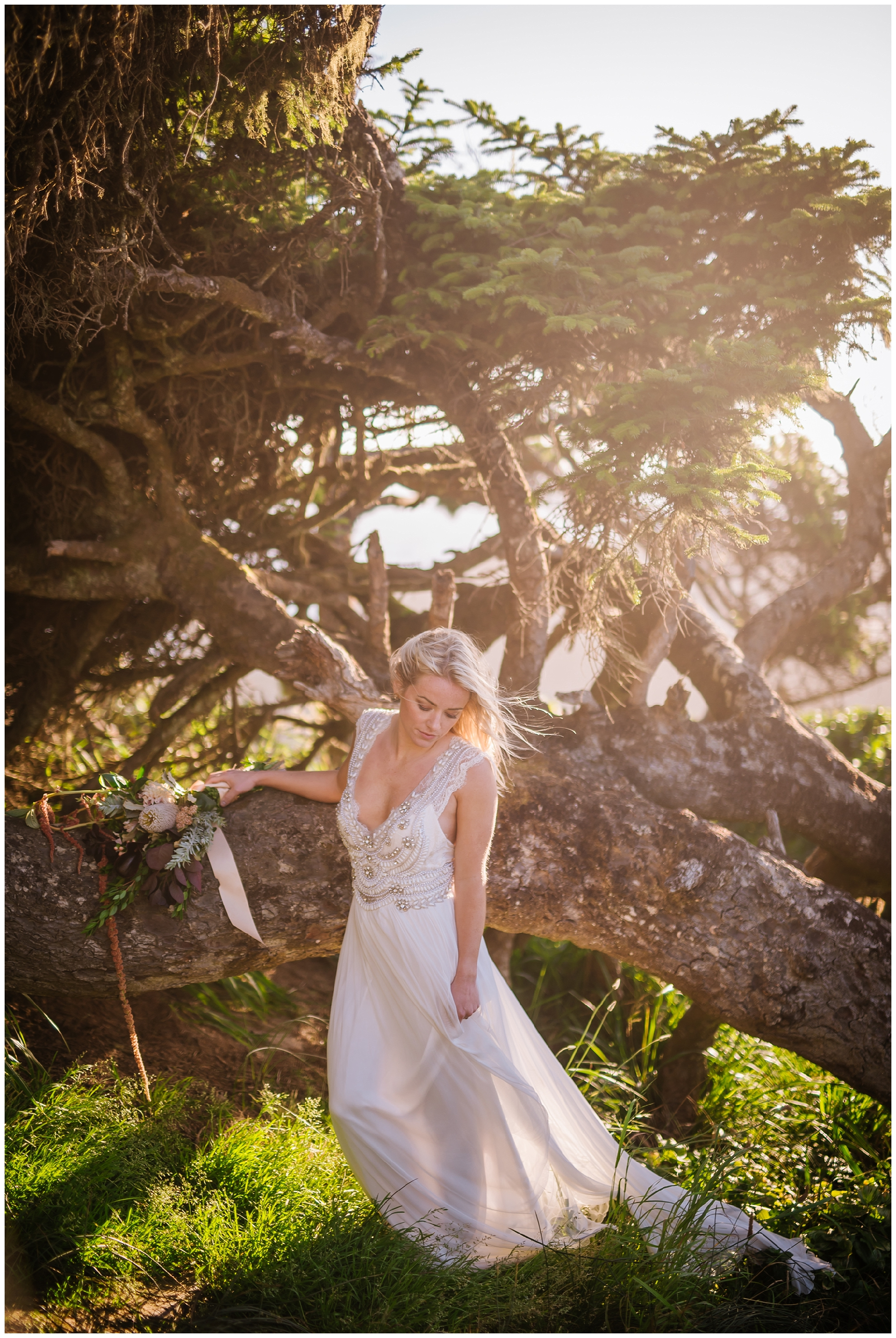 Cape-kiwanda-bridal-portrait-destination-wedding-photographer_0023.jpg