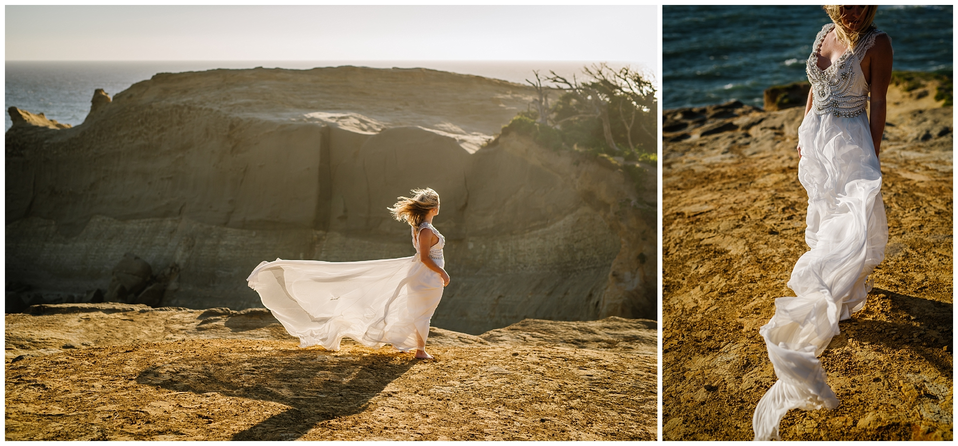 Cape-kiwanda-bridal-portrait-destination-wedding-photographer_0027.jpg