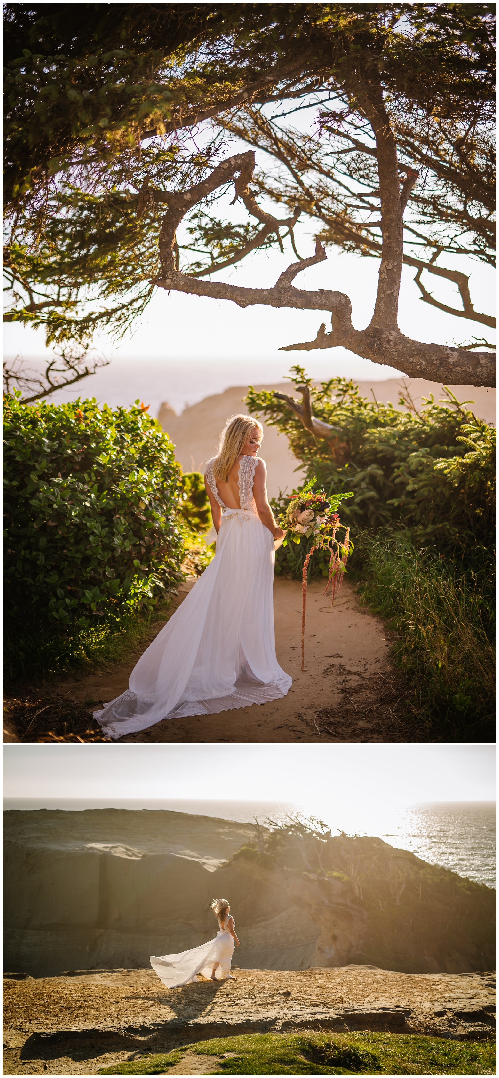 Cape-kiwanda-bridal-portrait-destination-wedding-photographer_0026.jpg