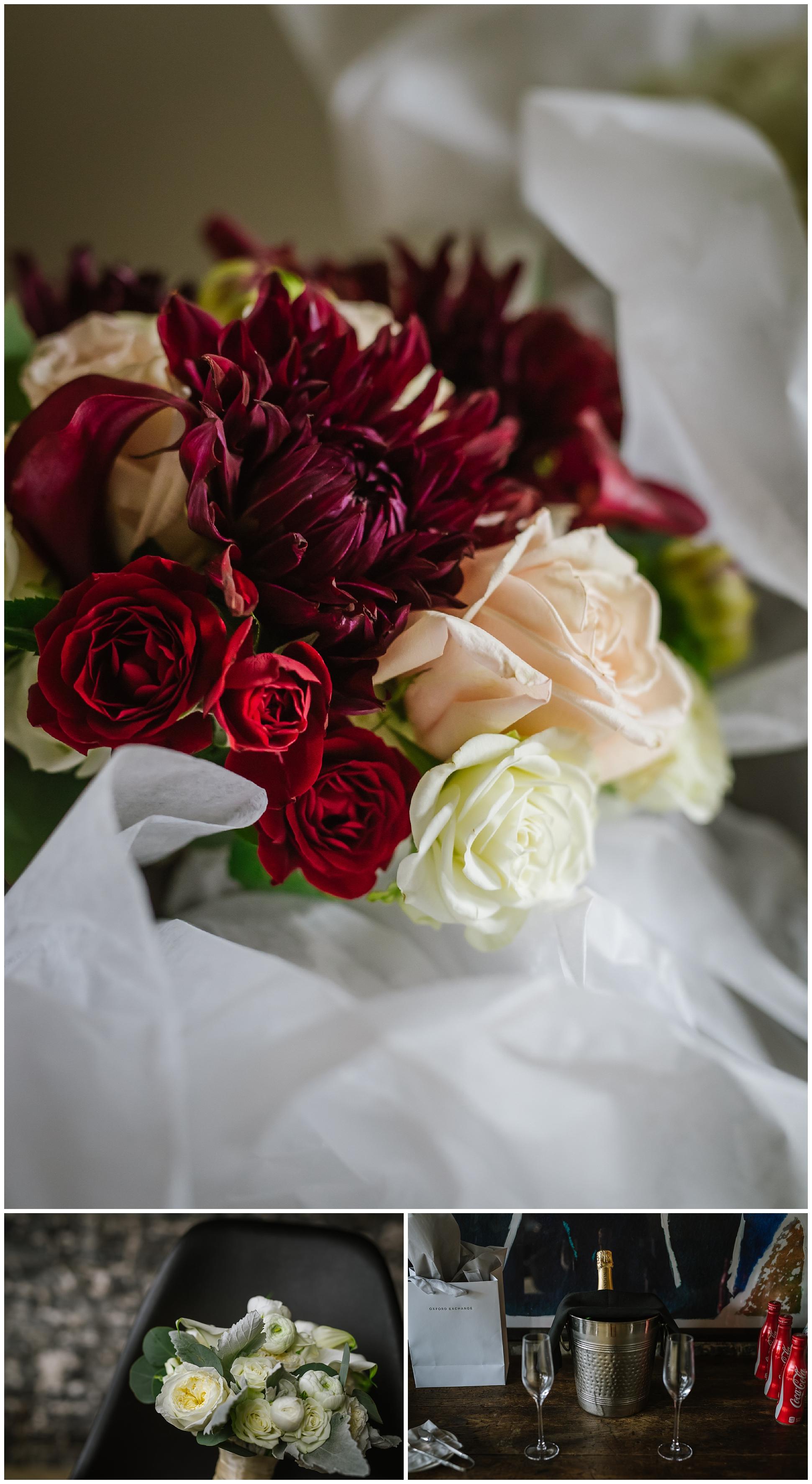 Oxford-exchange-wedding-photogapher-garland-candels-bookstore-burgandy-botanica_0002.jpg