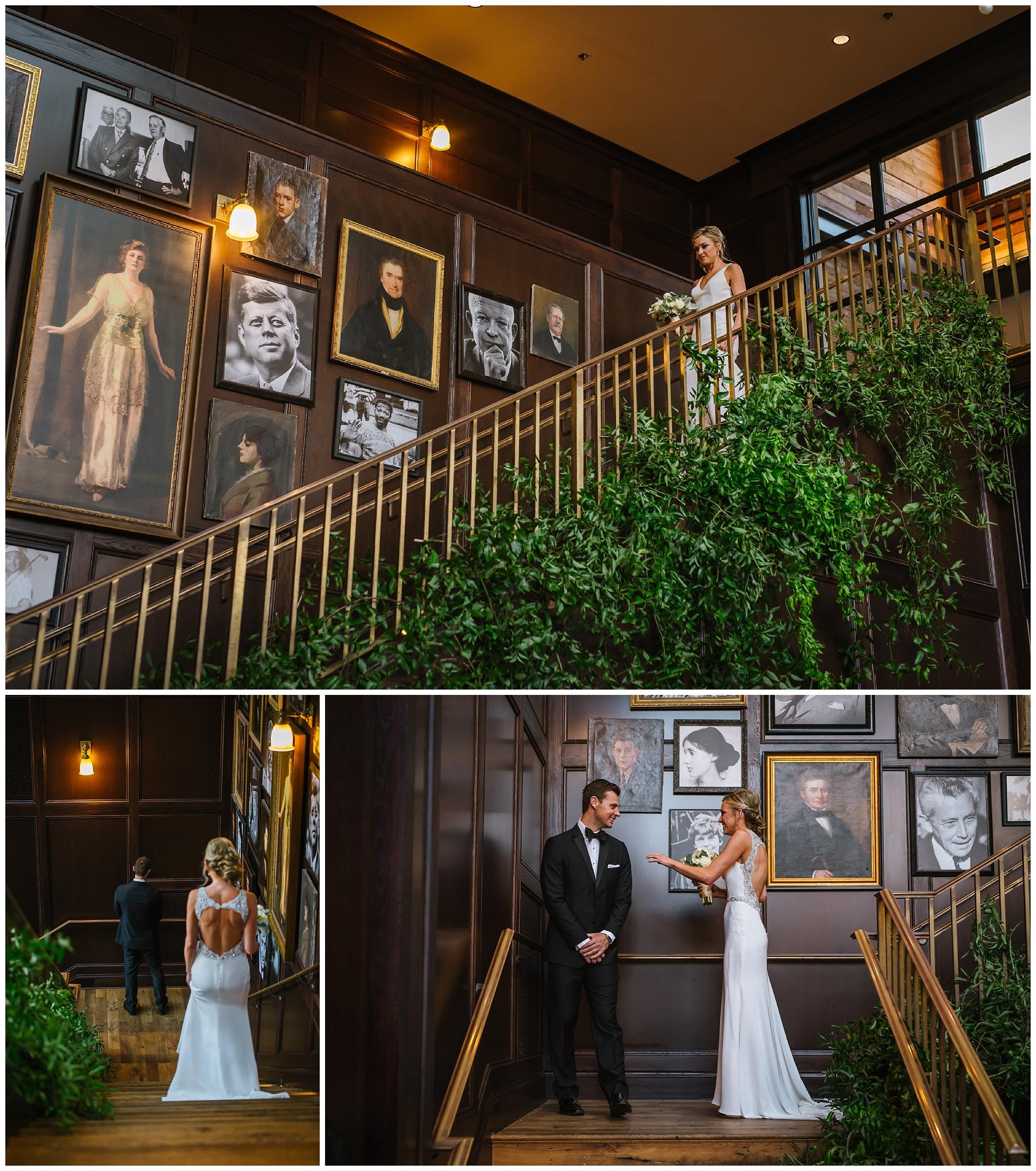 Oxford-exchange-wedding-photogapher-garland-candels-bookstore-burgandy-botanica_0026.jpg