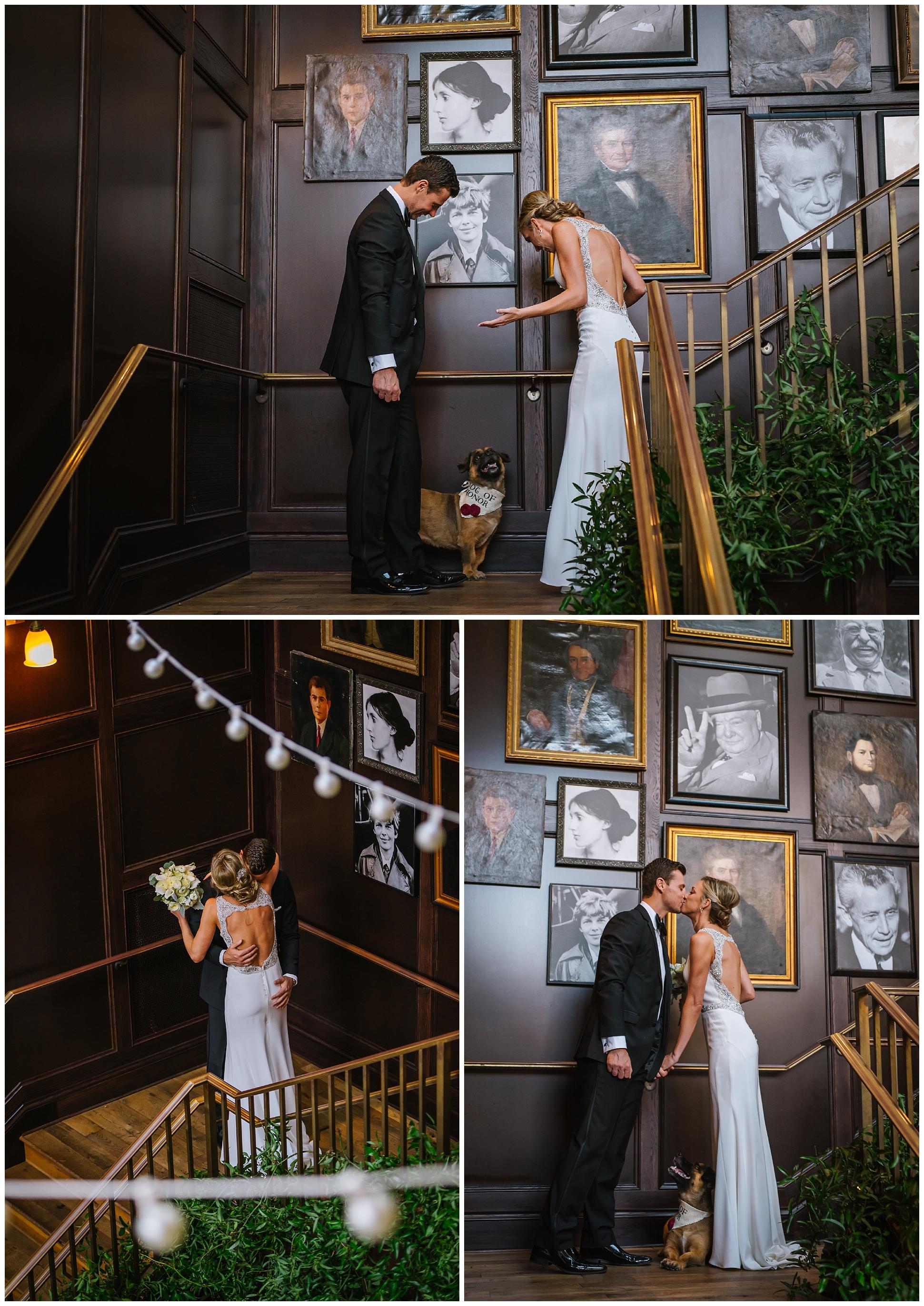 Oxford-exchange-wedding-photogapher-garland-candels-bookstore-burgandy-botanica_0029.jpg