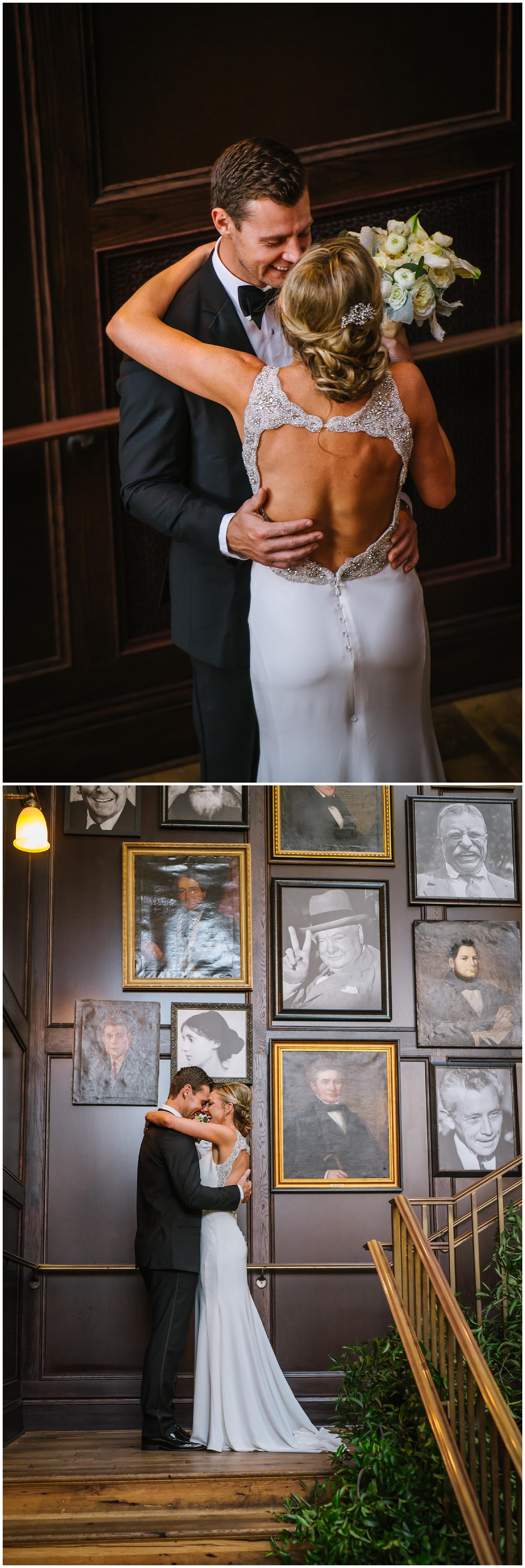 Oxford-exchange-wedding-photogapher-garland-candels-bookstore-burgandy-botanica_0027.jpg