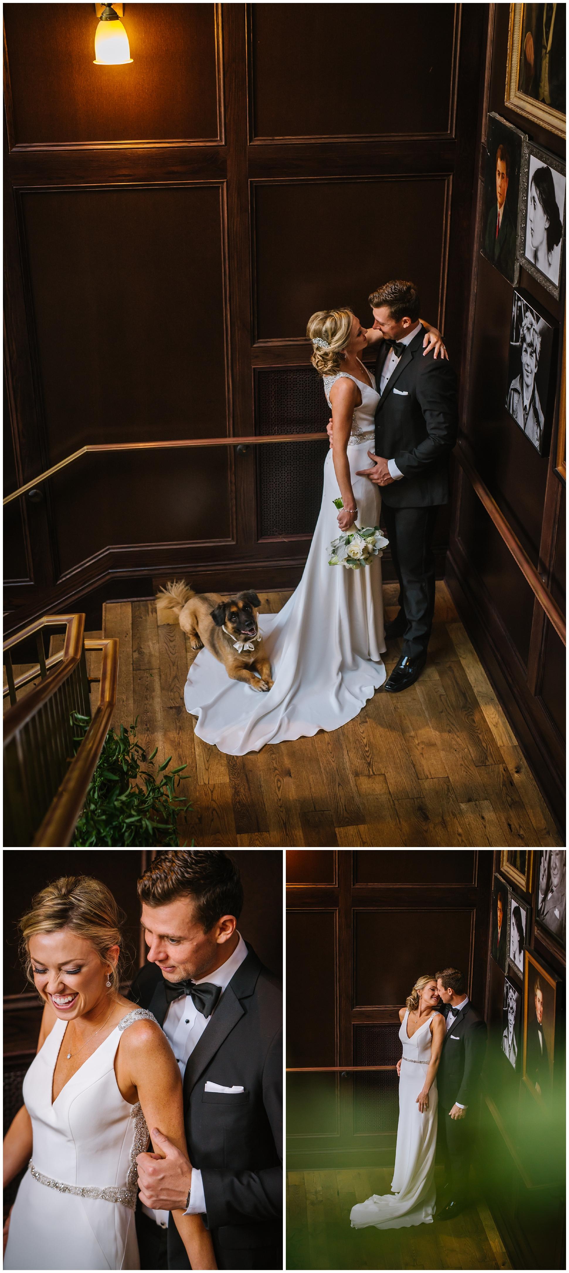Oxford-exchange-wedding-photogapher-garland-candels-bookstore-burgandy-botanica_0031.jpg